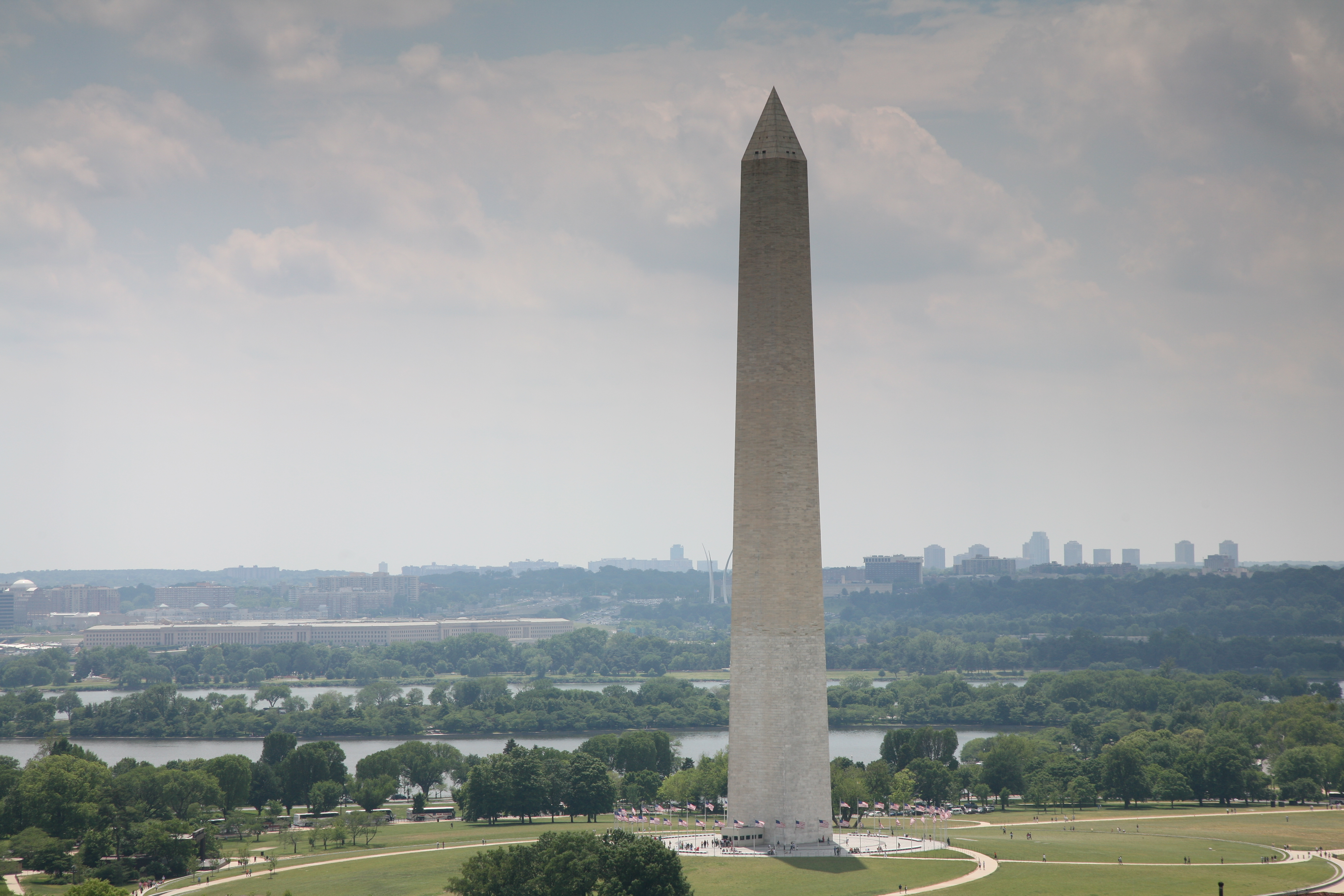 File:DC Washington Monument.jpg - Wikimedia Commons