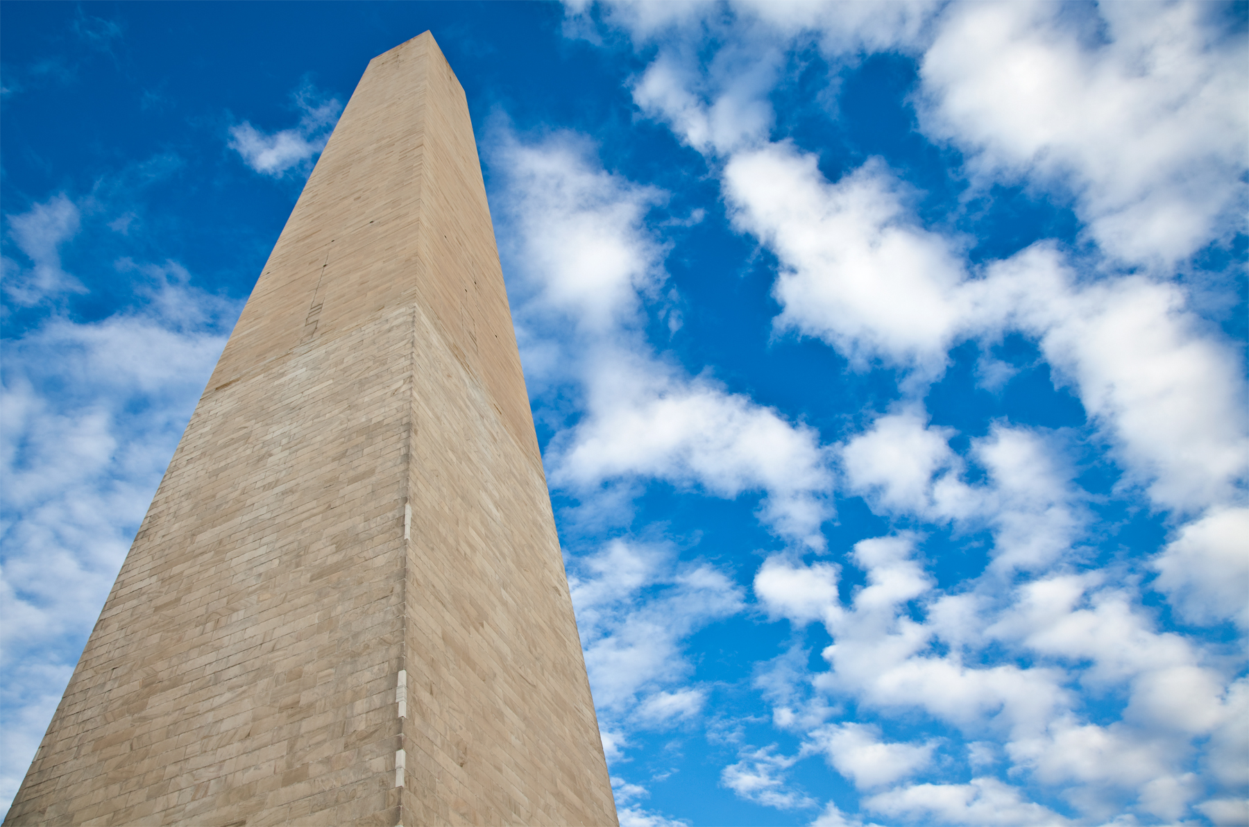 Washington Monument, America, Photograph, Picture, Pillar, HQ Photo