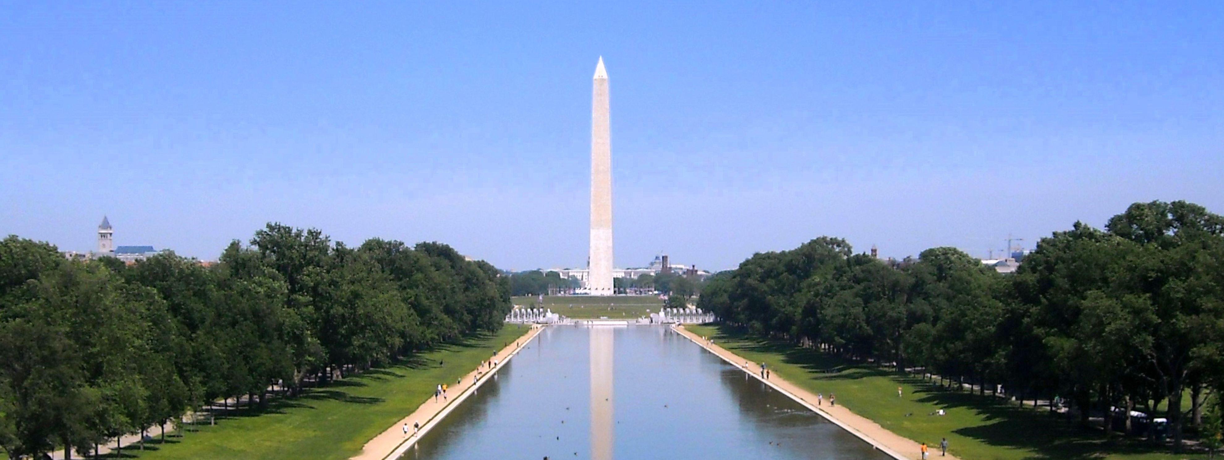 File:Washington Monument Panorama.jpg - Wikimedia Commons