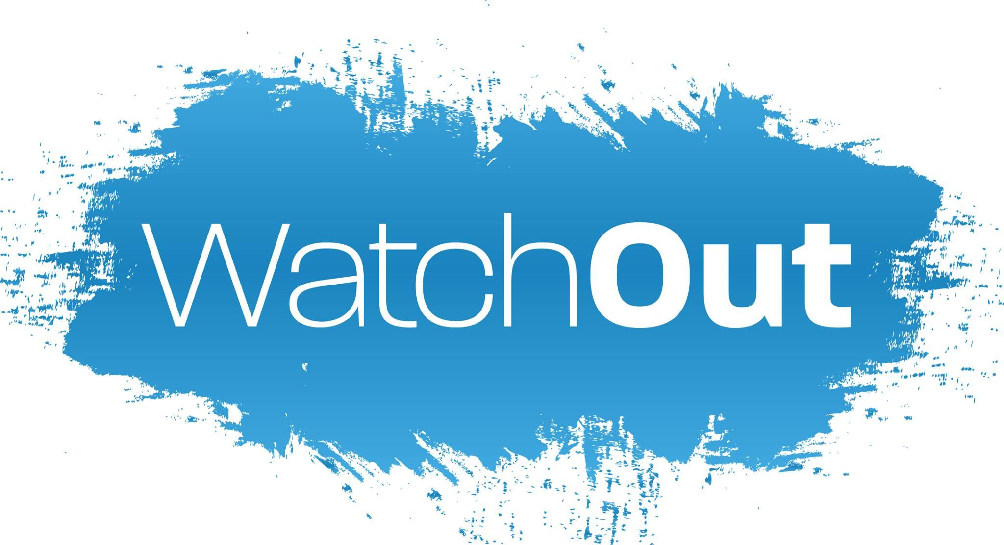 Wachtout