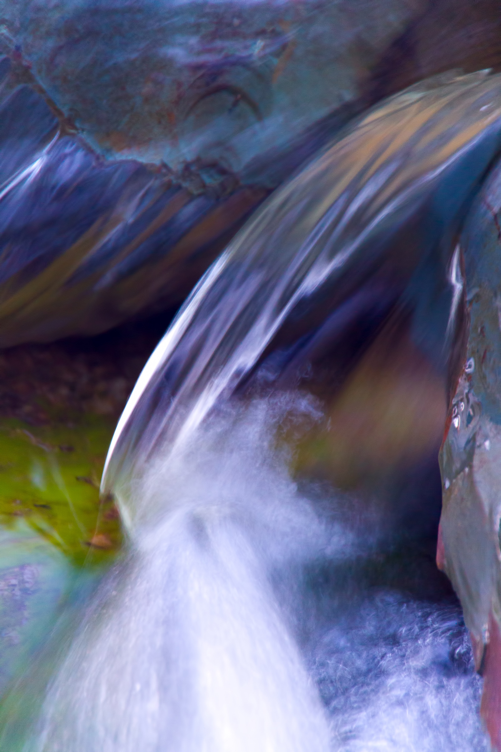 Water photo