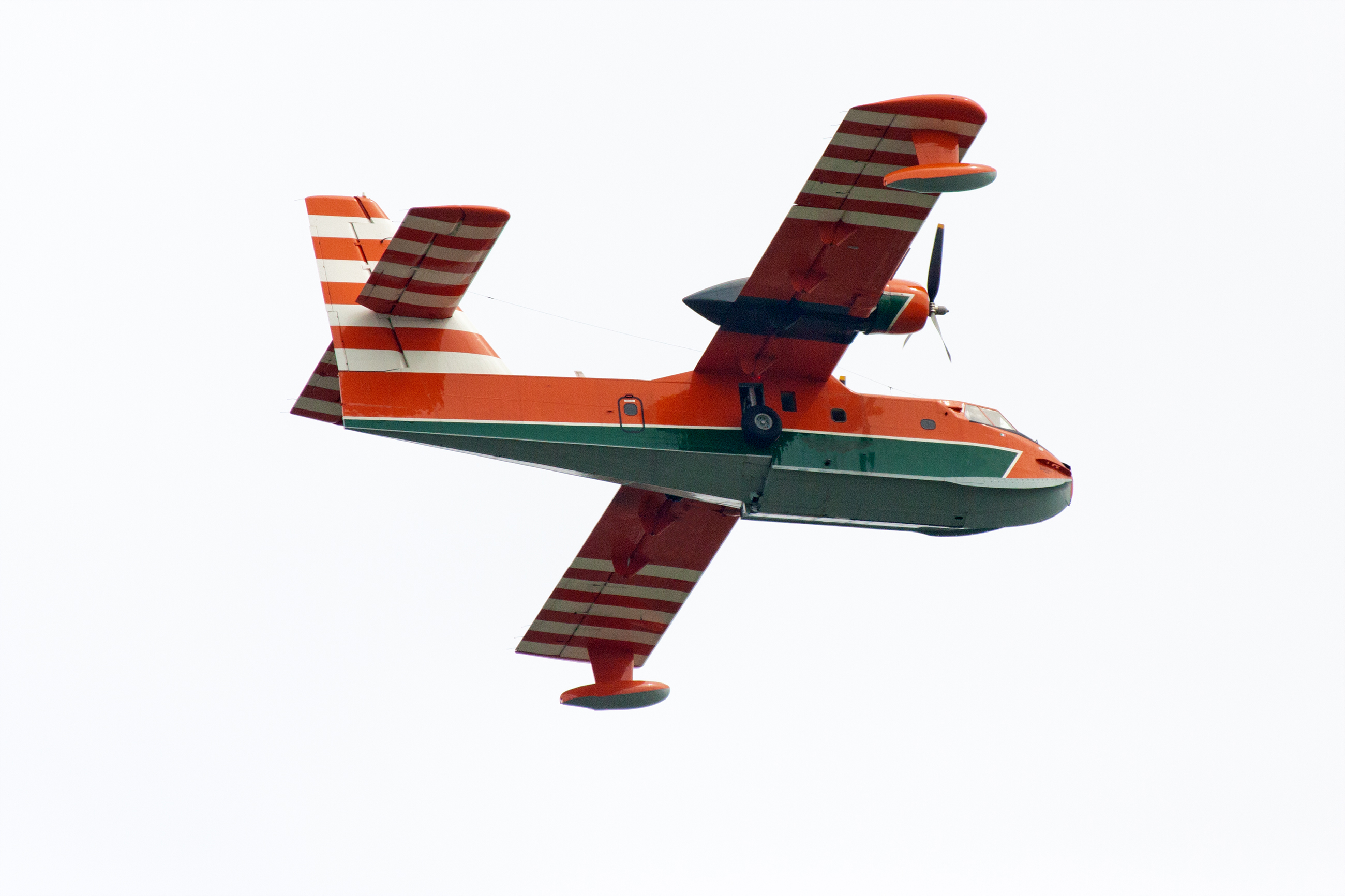 Water bomber, Aeroplane, Disaster, Sky, Propeller, HQ Photo