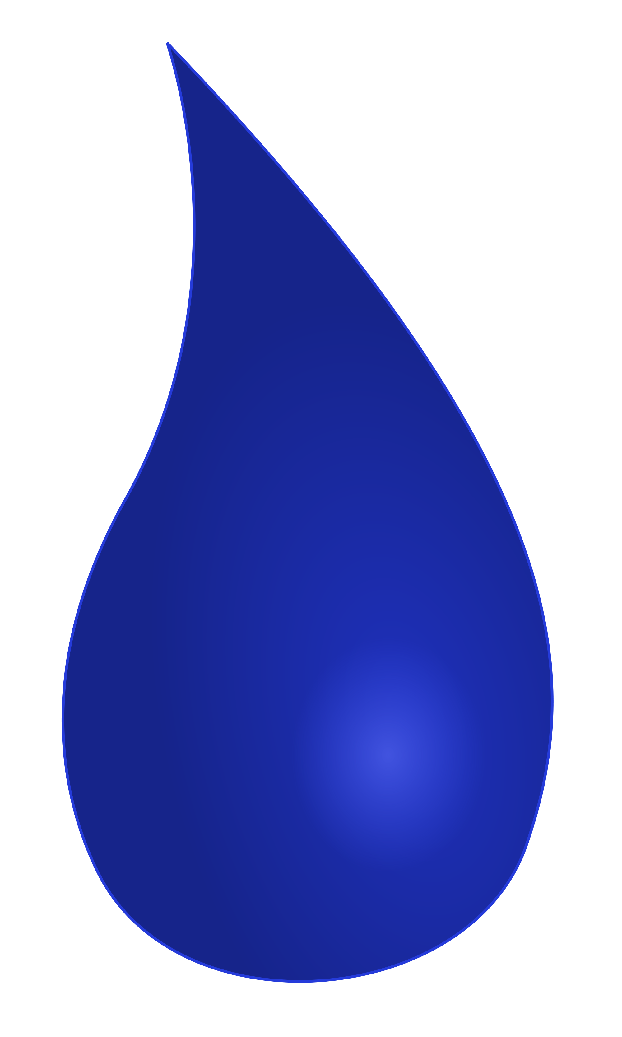 File:Water drop.svg - Wikimedia Commons