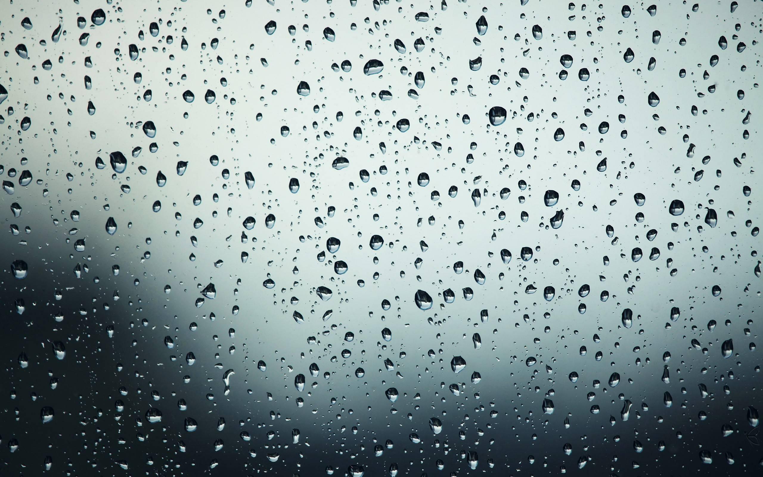 Water Drop wallpaper | 2560x1600 | #55492