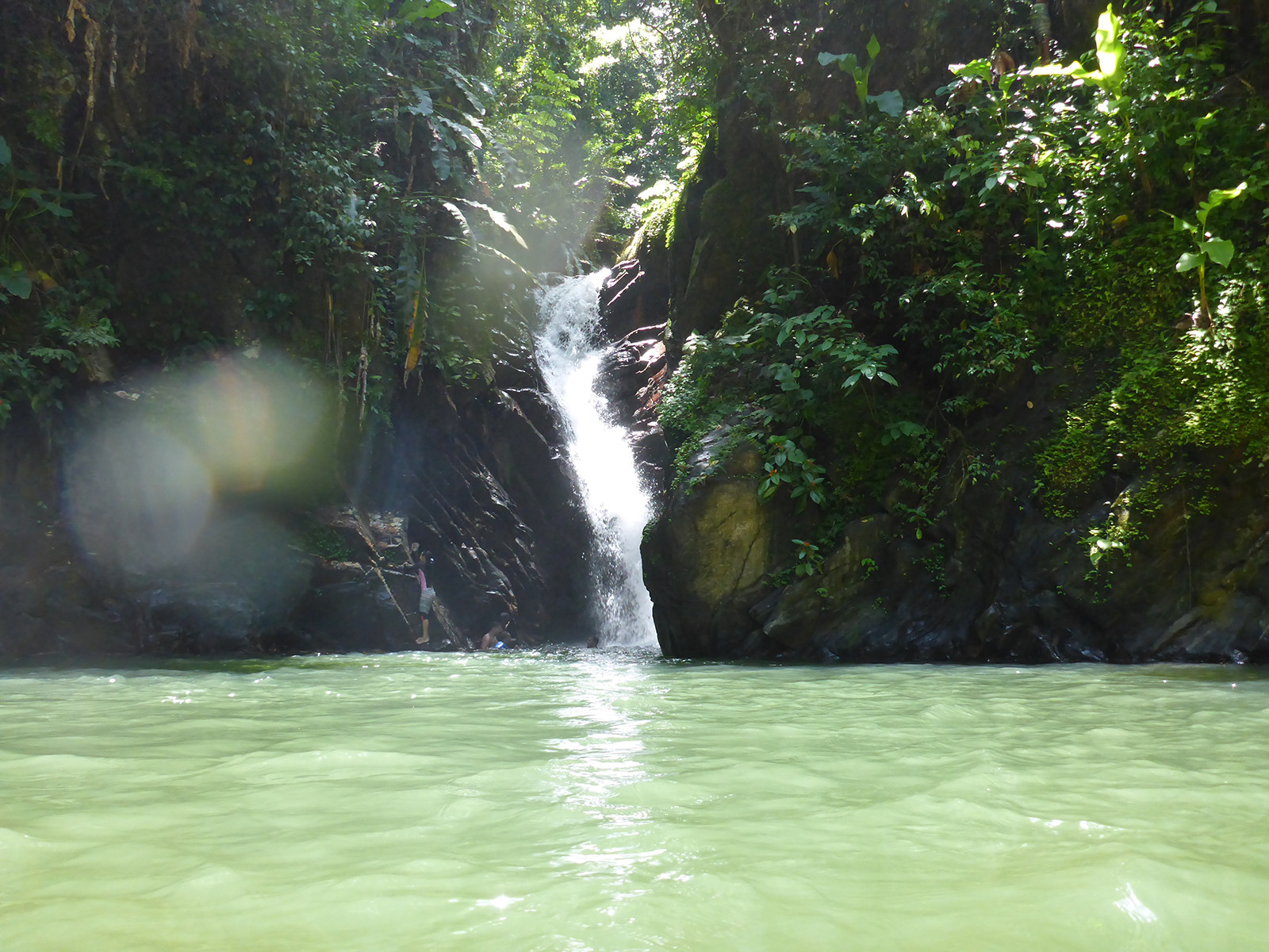 Seven of the Best Waterfalls in Trinidad and Tobago: Destination ...