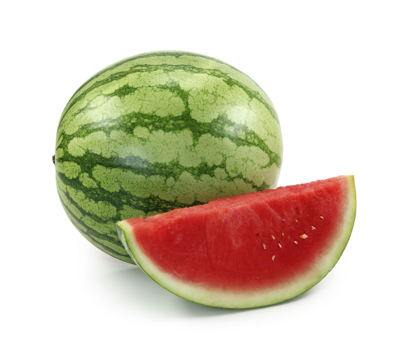 Water melon fruit photo
