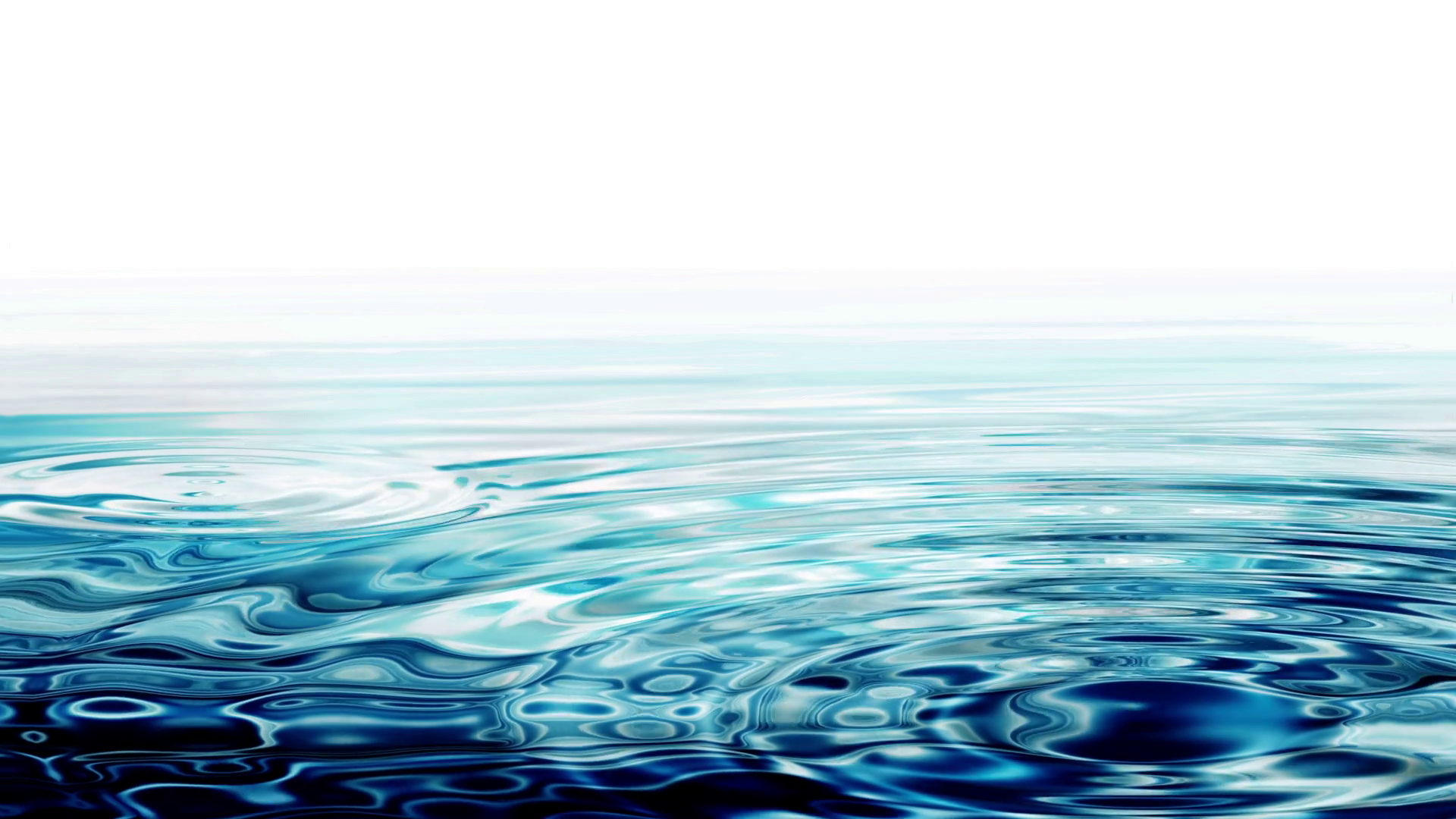 Water ripples background photo