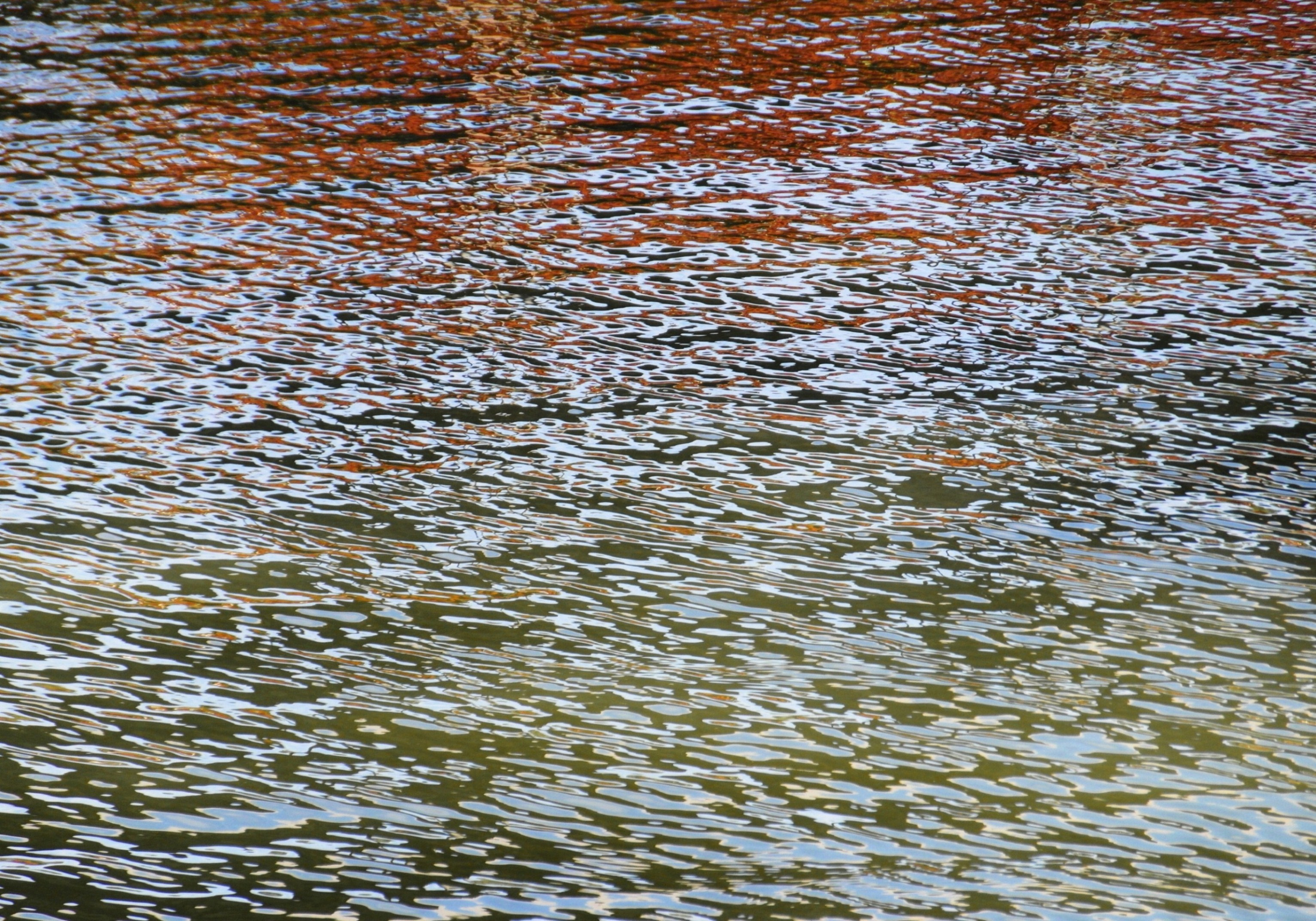 Water Ripples Background, Abstract, Peaceful, Waves, Watery, HQ Photo