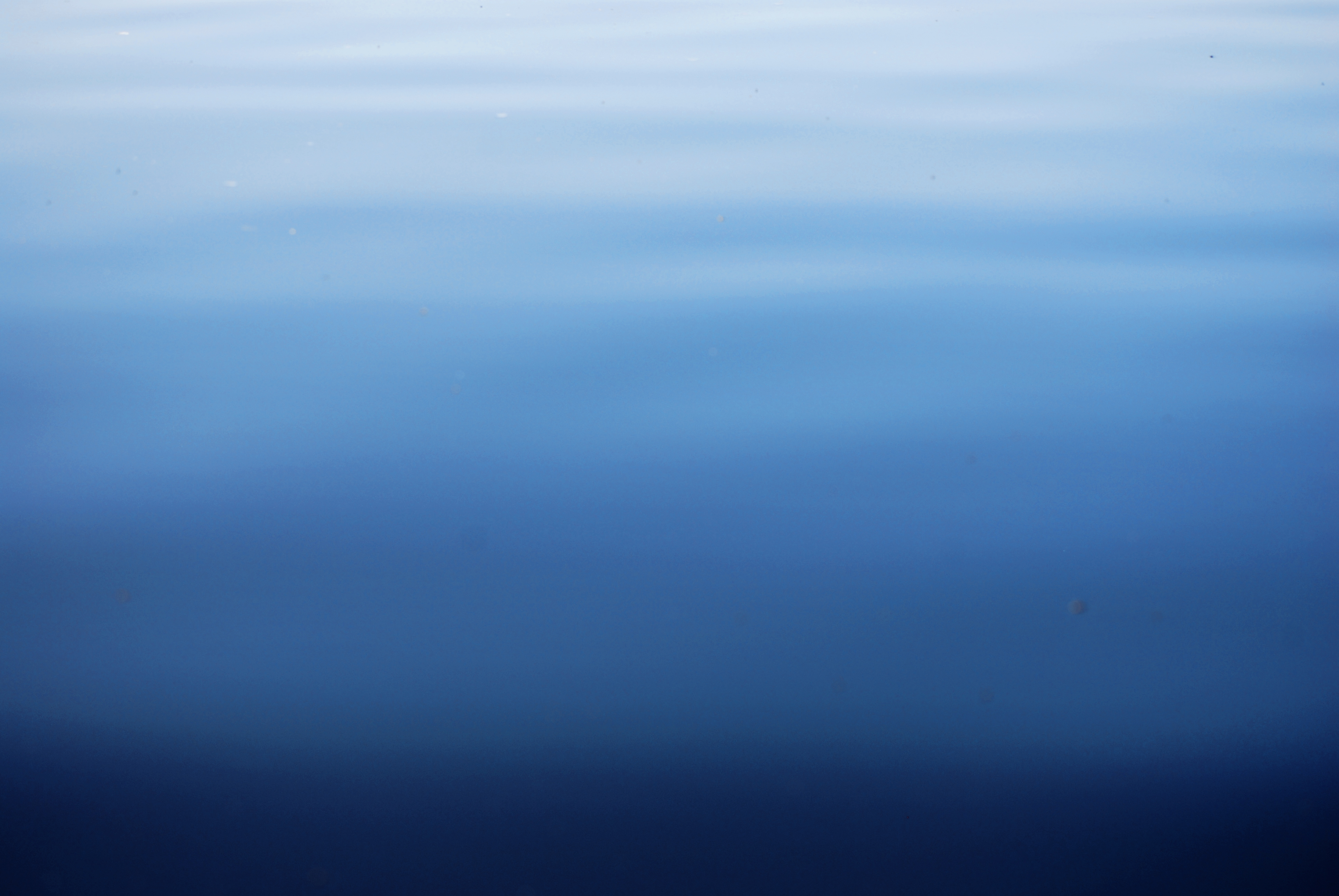 Water Surface 2 by Sed-rah-Stock on DeviantArt