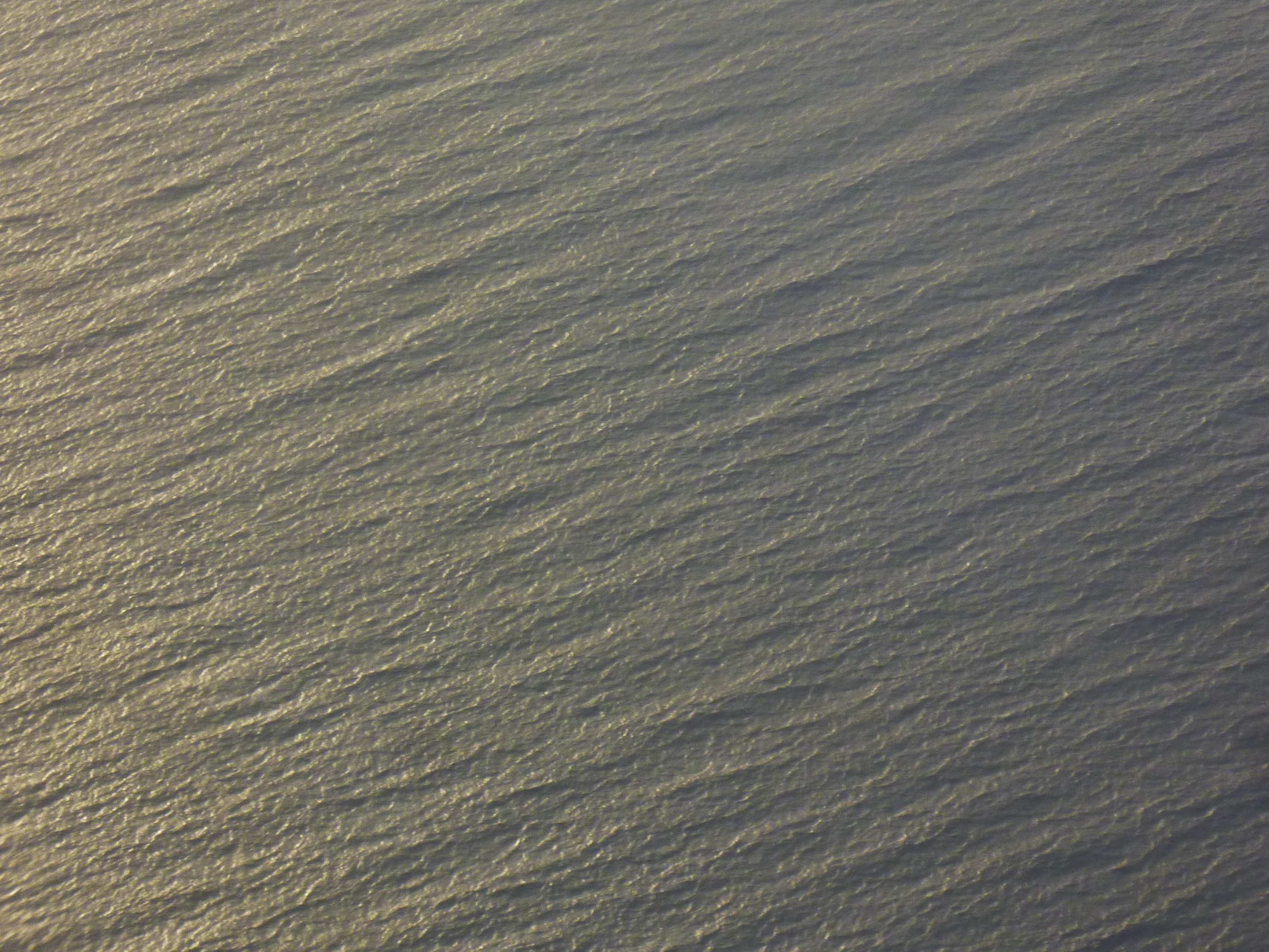 Water texture photo
