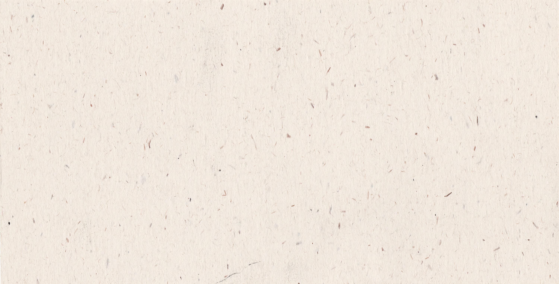 7 plain paper textures | Texture Fabrik