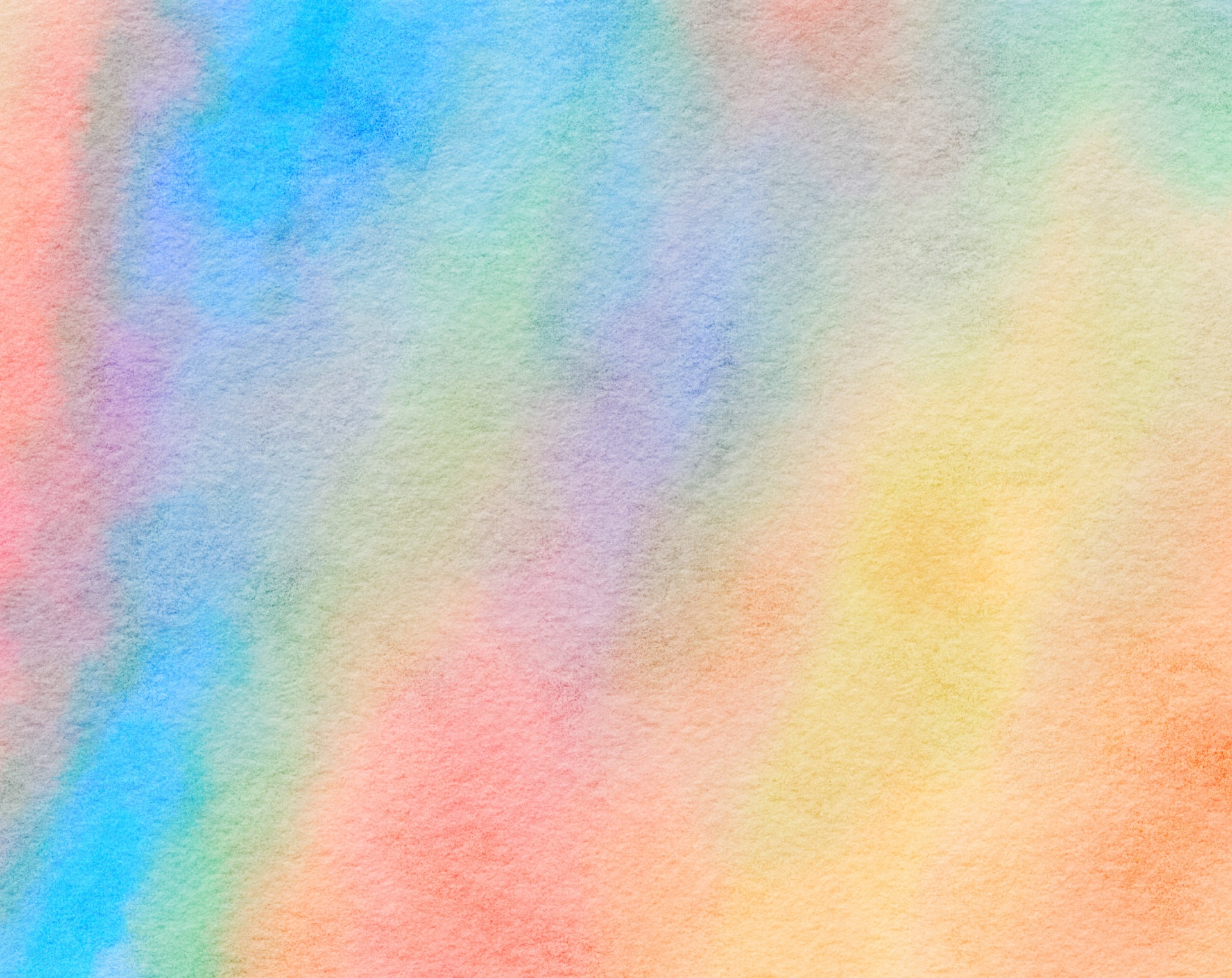 free photo watercolor paper texture surface texture watercolor
