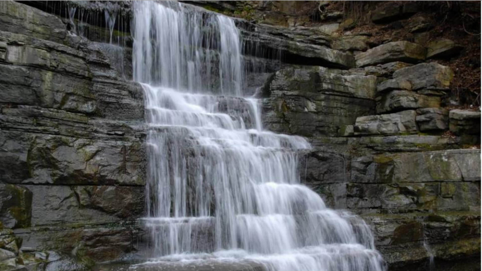 4 reasons the Demand Unit Waterfall is perfect for ABM - MarTech Today