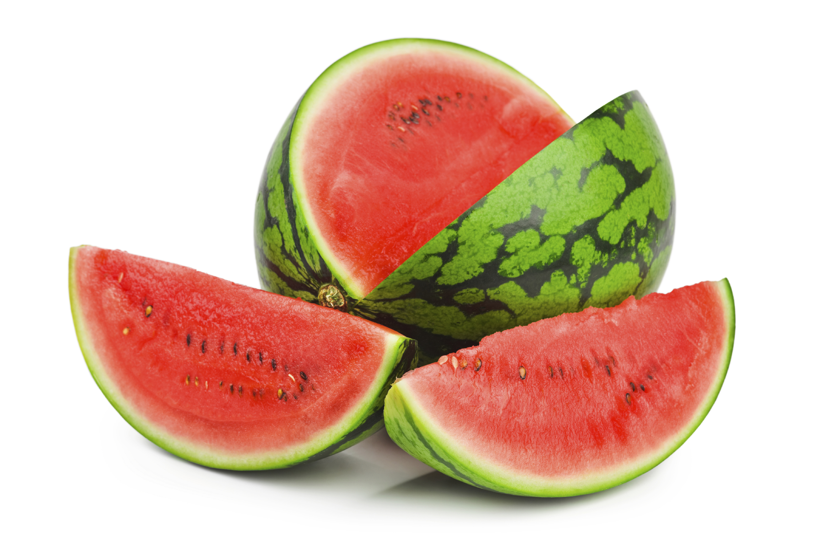 Health benefits and medicinal value of Watermelon
