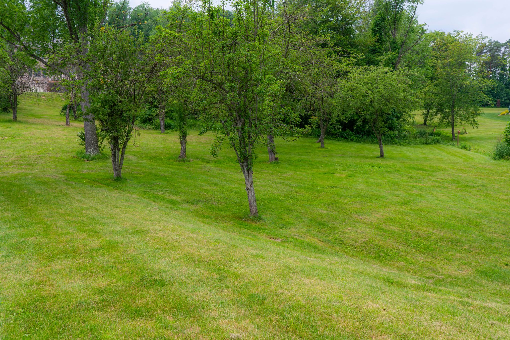 100 Waterside Dr For Sale - Beaver Falls, PA | Trulia