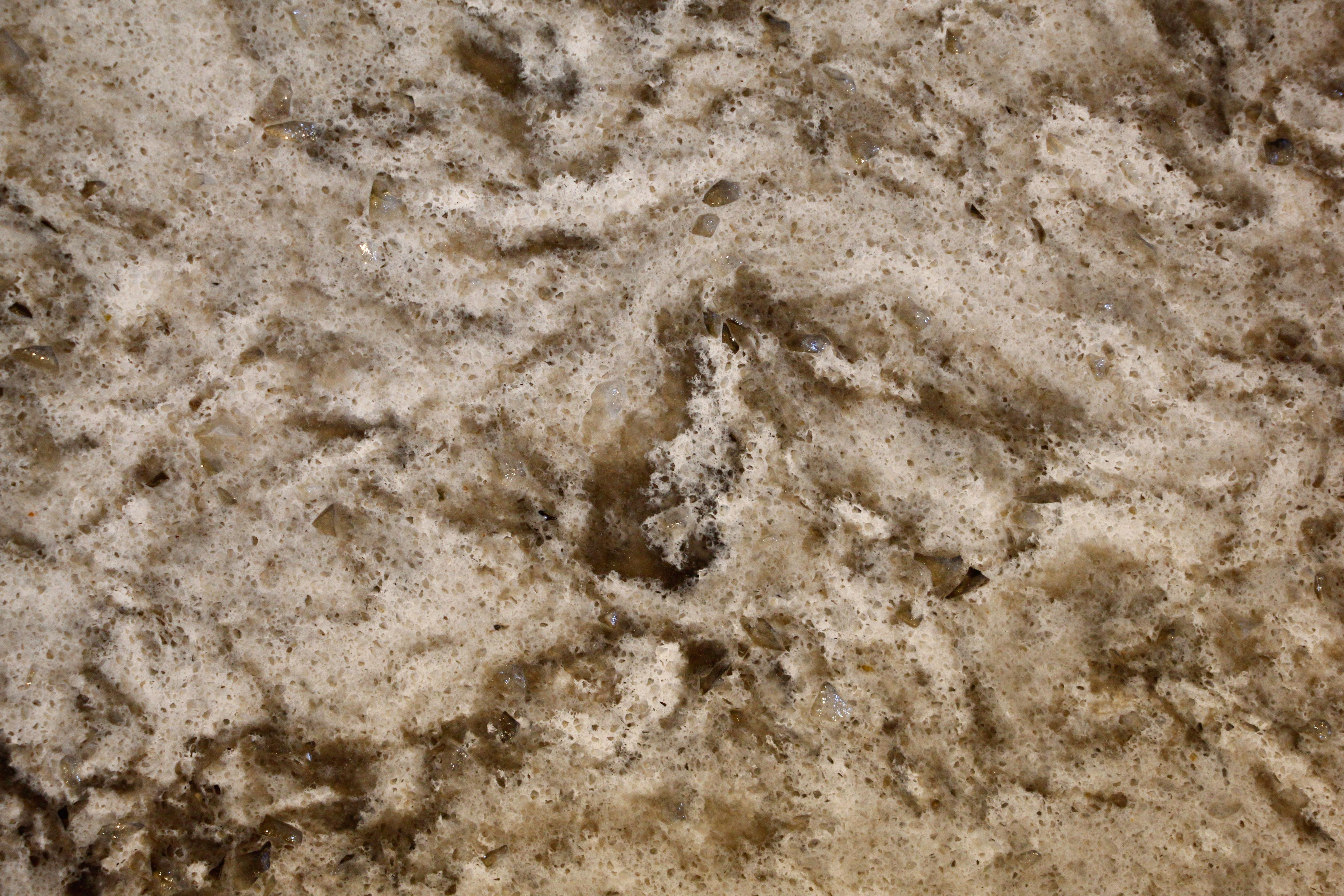 stone texture wavy granite counter photo wallpaper - TextureX- Free ...