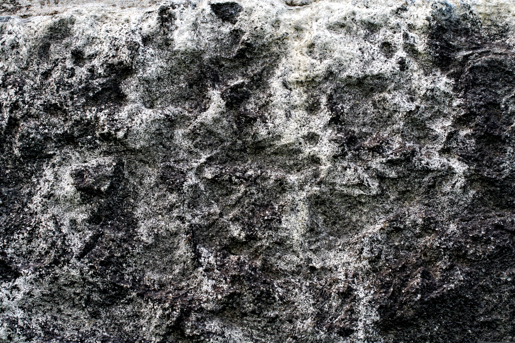 Weathered Stone Texture, Age, Stock, Photograph, Picture, HQ Photo