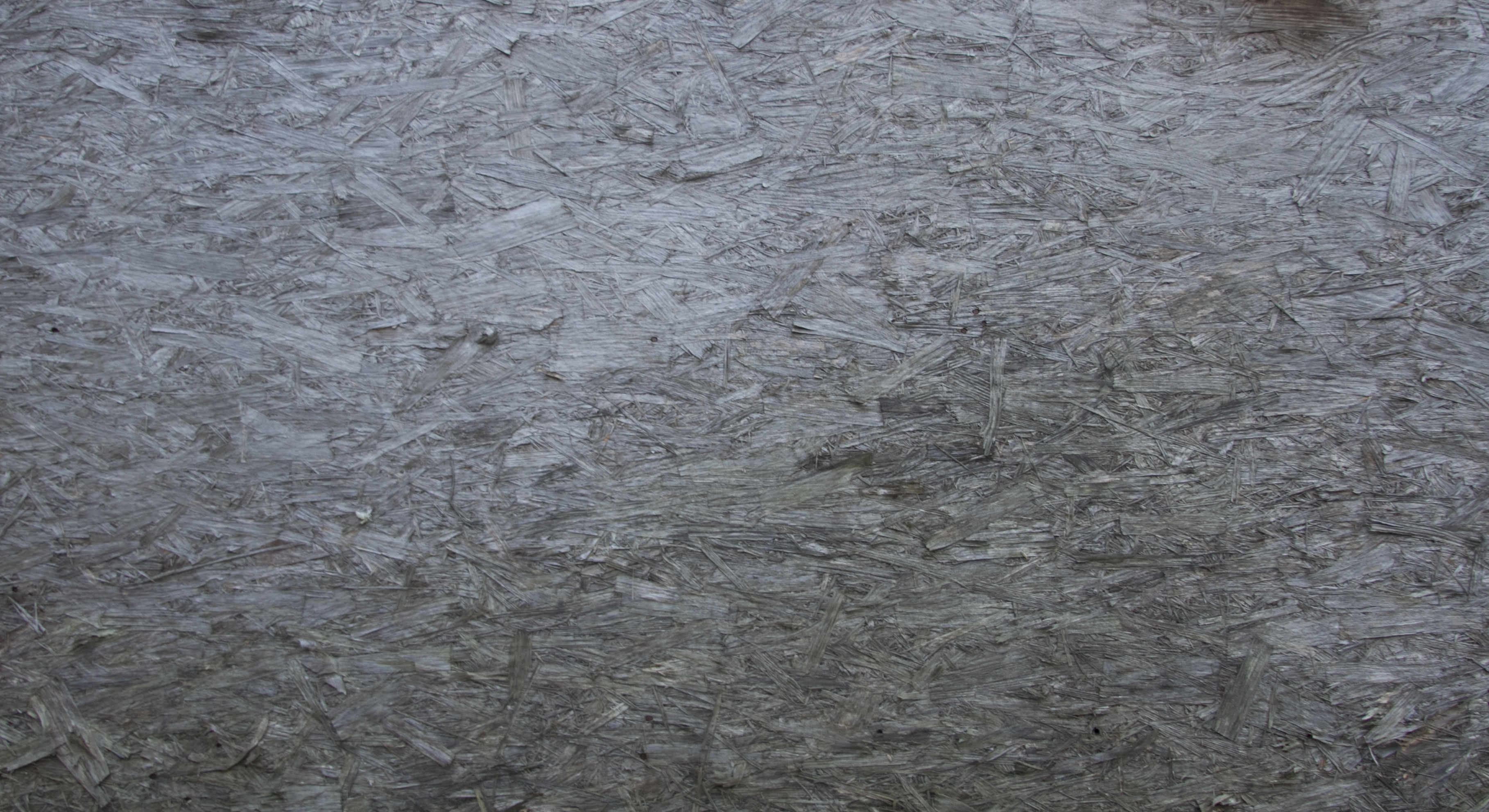 Gray Weathered Fiberboard Texture - 14Textures