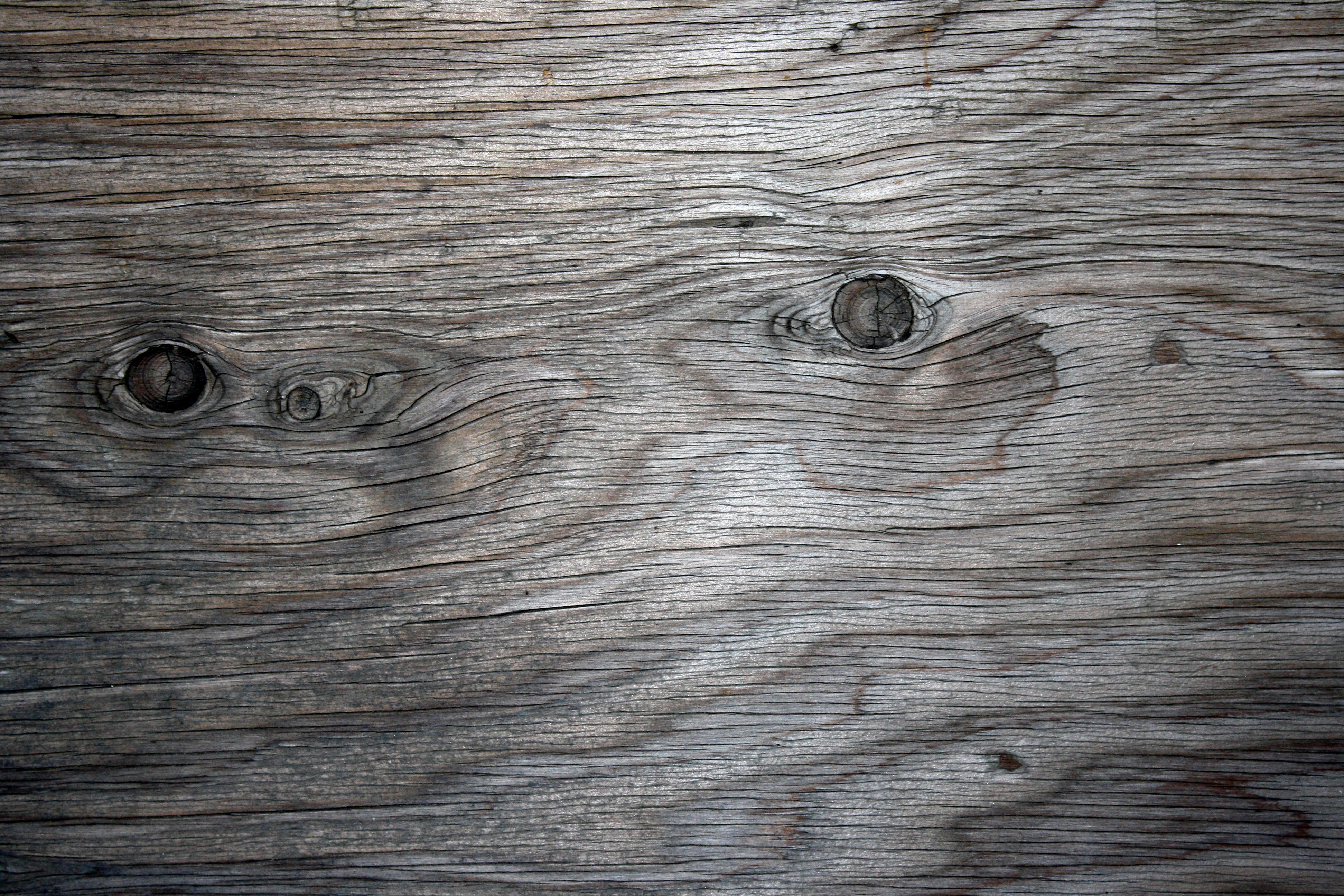 Weathered Wood Grain Texture Picture | Free Photograph | Photos ...