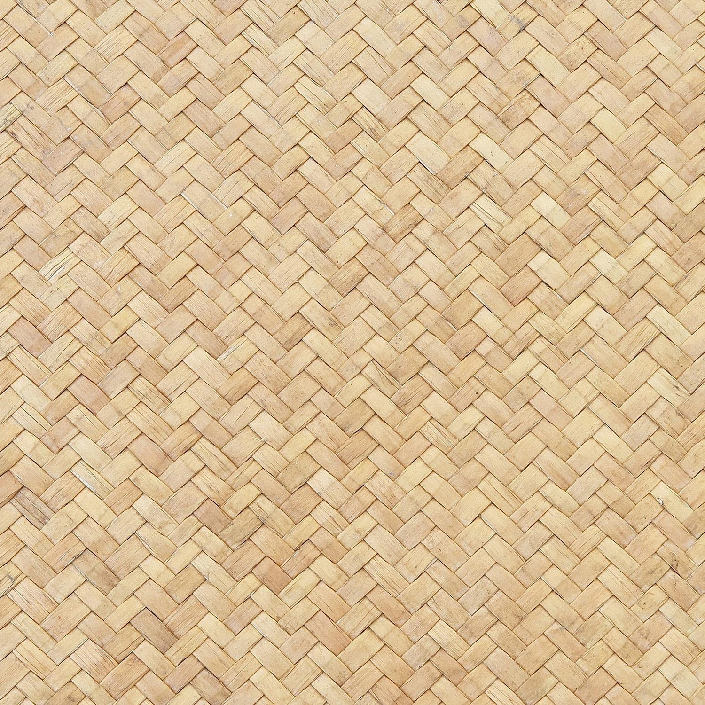 Weave texture photo