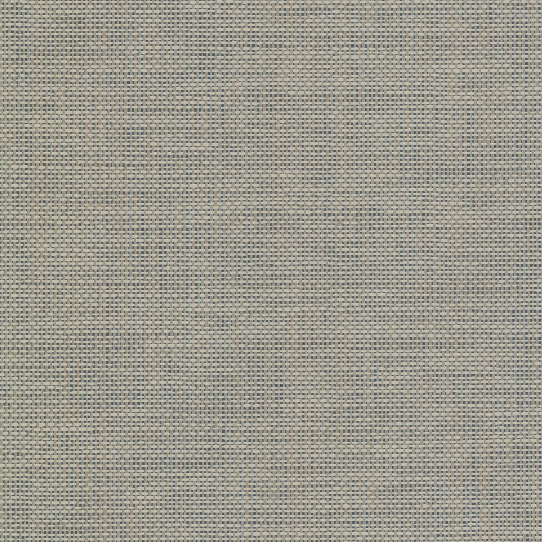 Brewster Wallpaper David Blue Basket Weave Texture ...