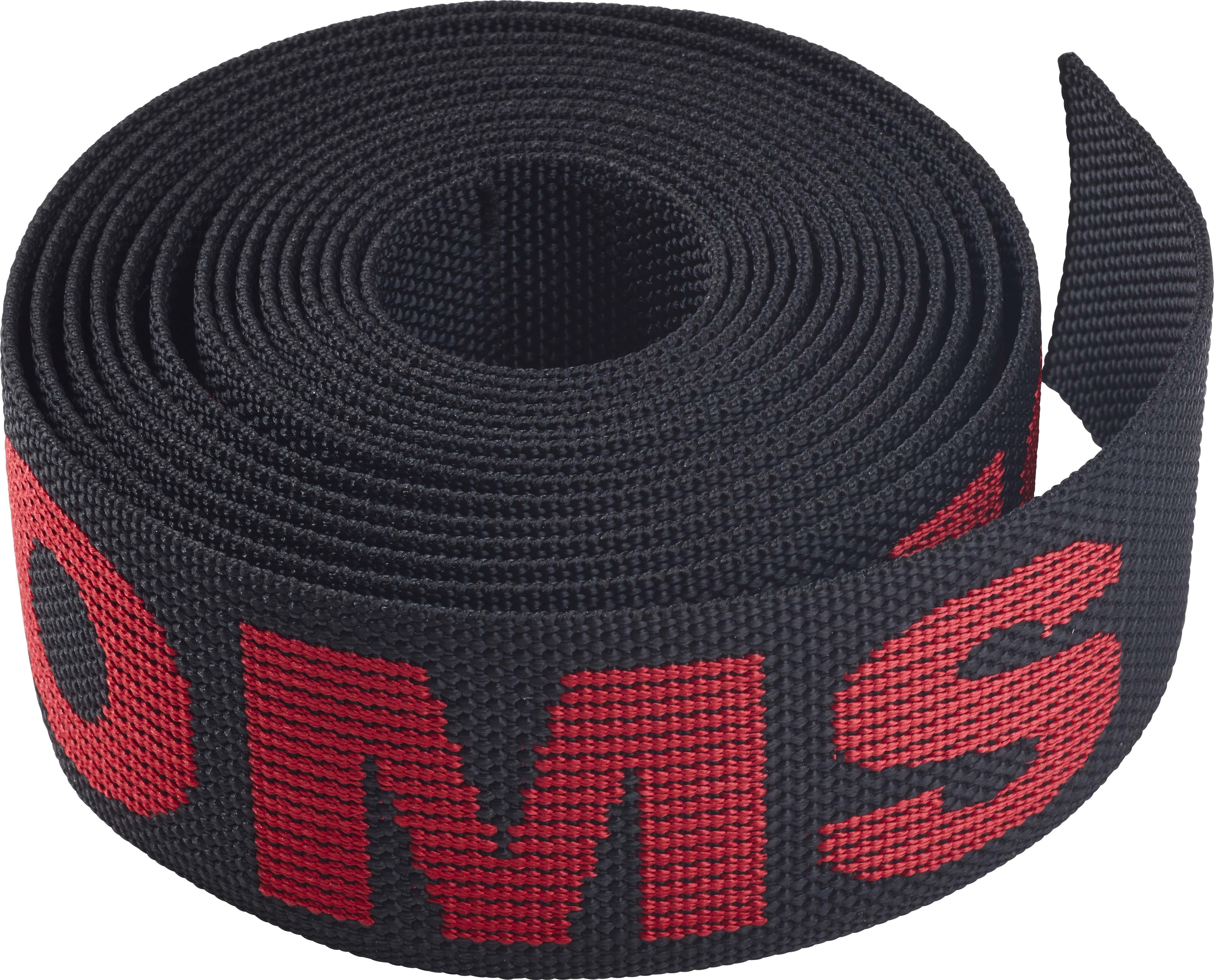 OMS Webbing Replacement for Harness ONLY - Diving Unlimited ...
