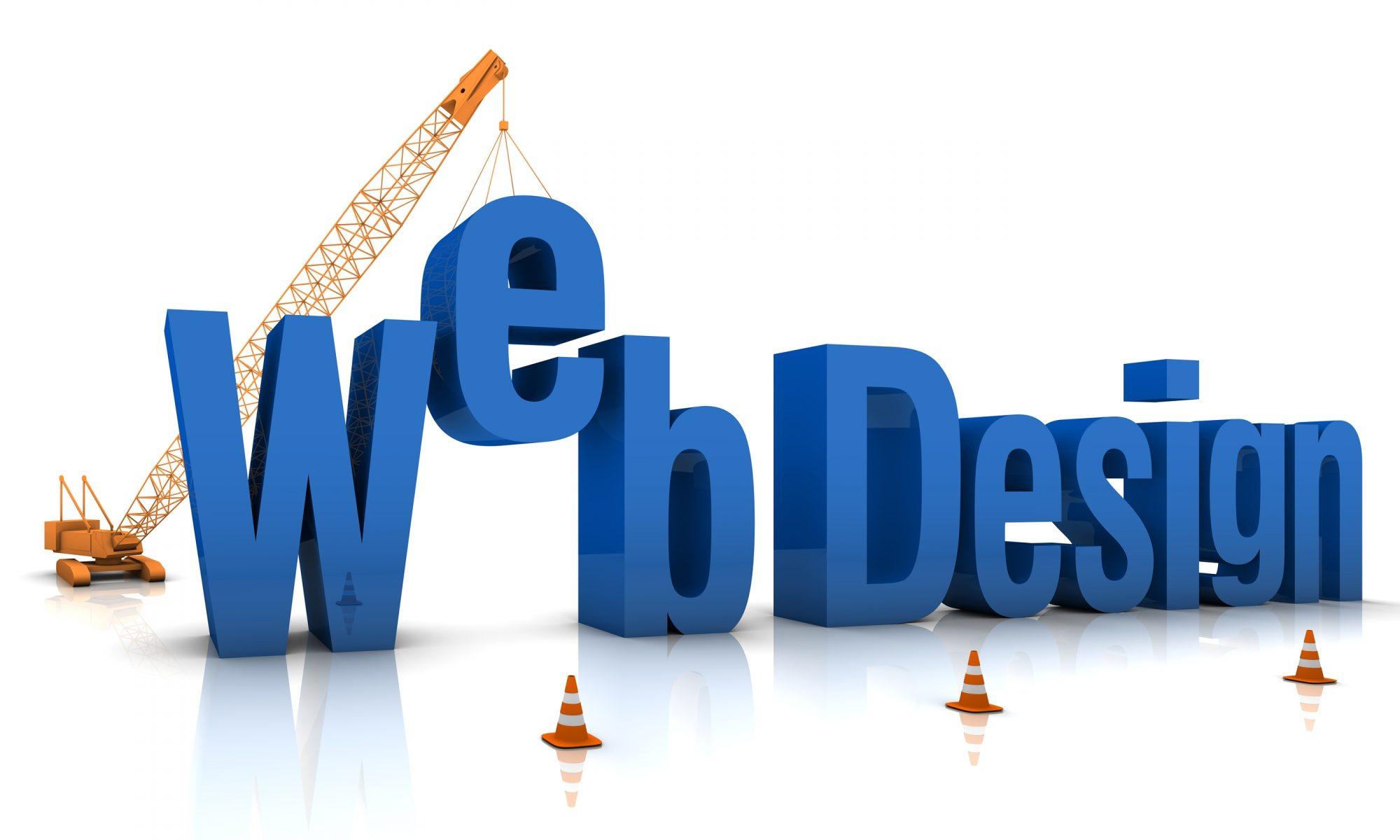 Web Design – Webposting Mart
