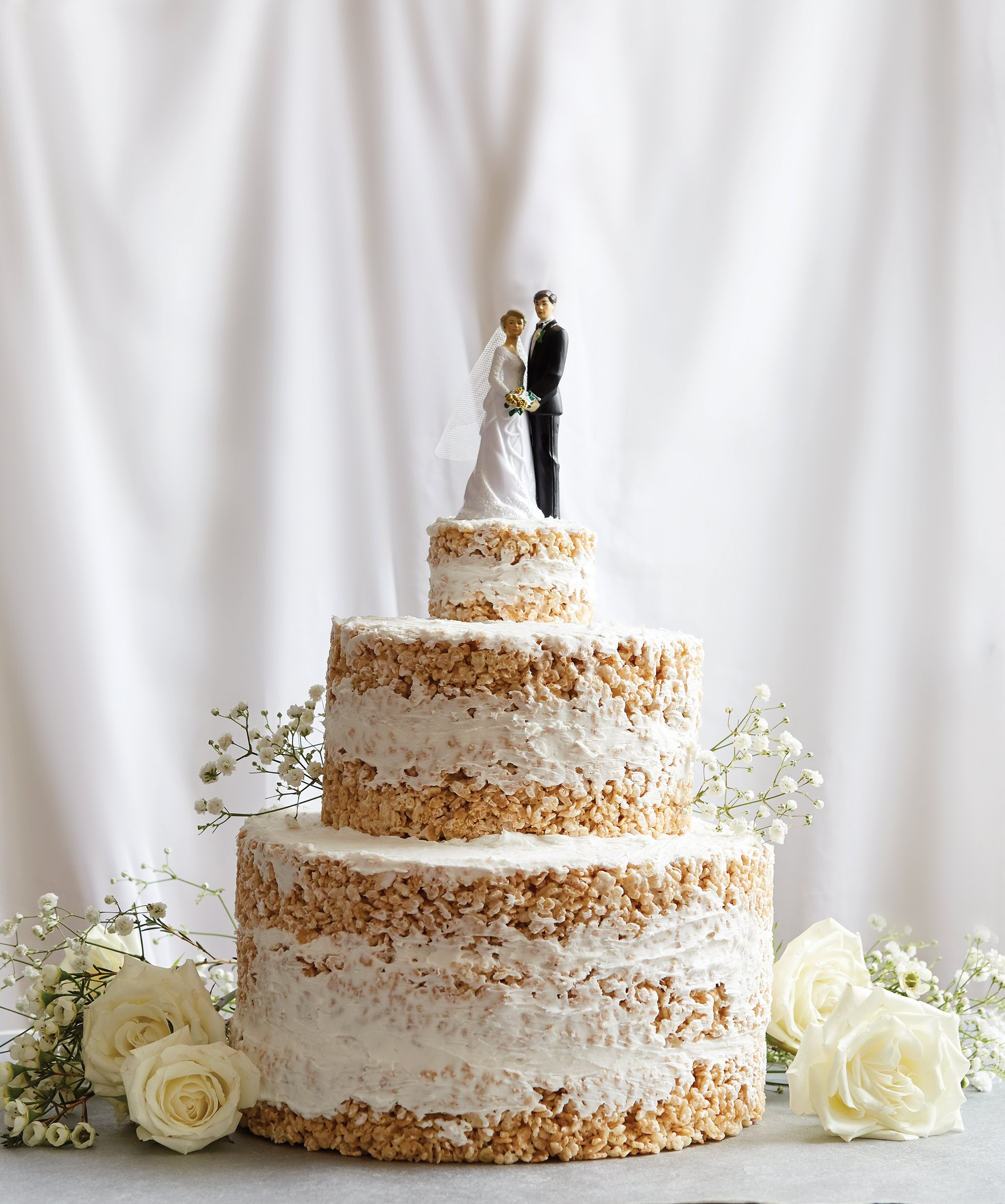Free photo wedding cake wedding cakes free download jooinn wedding cake junglespirit Images