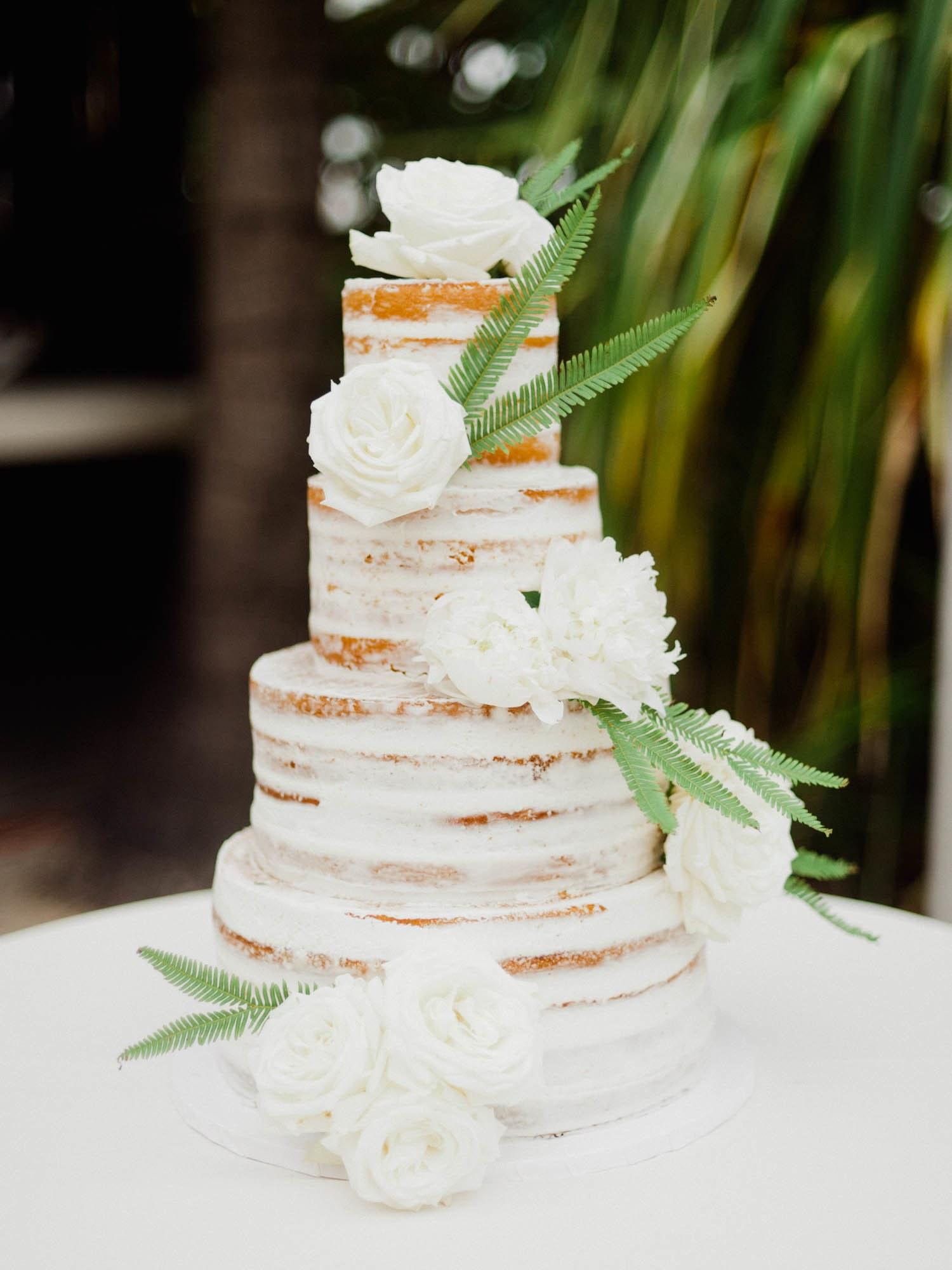 Free photo: Wedding cake - sweet, sugar, tasty - Non-Commercial ...