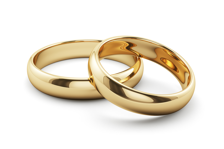 free photo wedding rings weddingrings wedding rings free