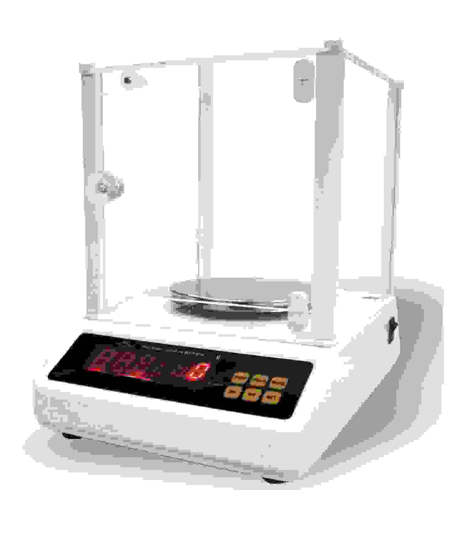 Free photo: Weighing Machine - Weigh, Weight, Object ...