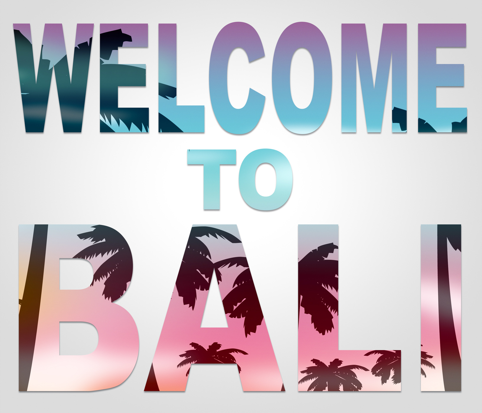 Free photo welcome to bali means holidays arrival and greetings welcome to bali means holidays arrival and greetings altavistaventures Gallery