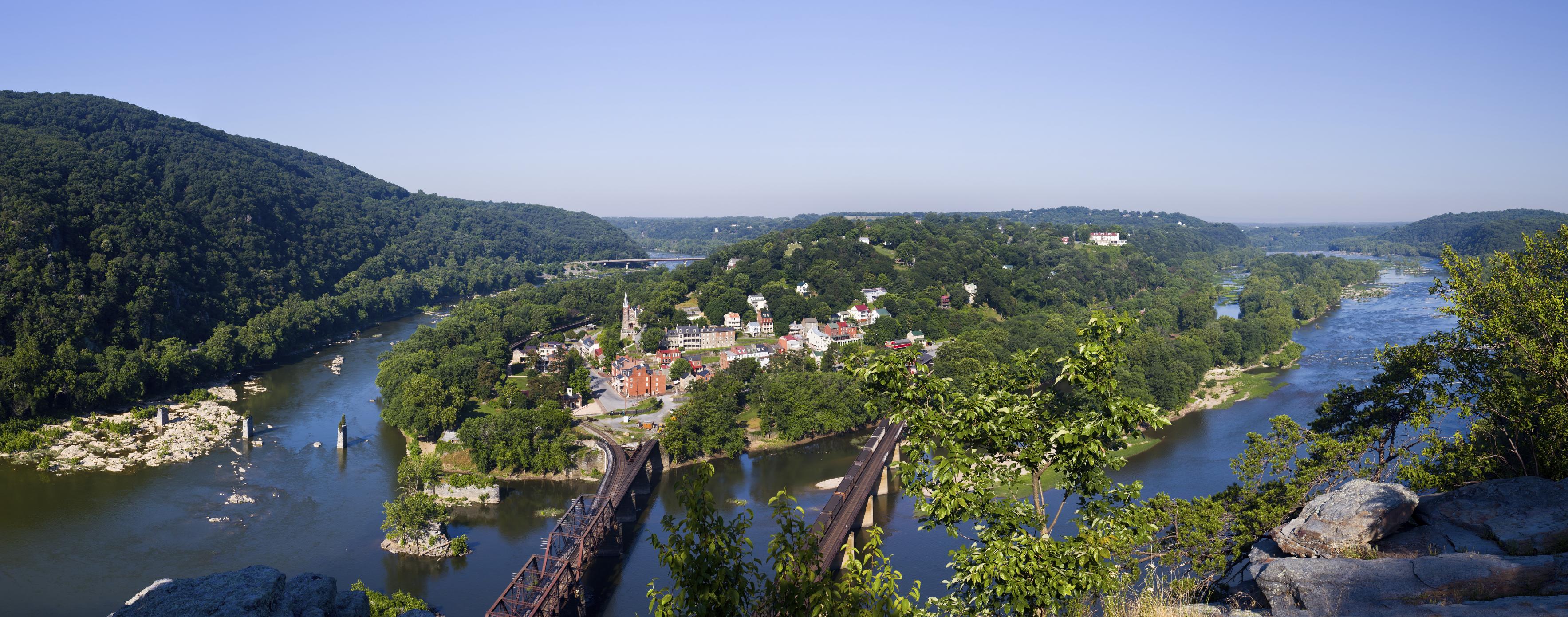 United Ways in West Virginia | United Way Worldwide