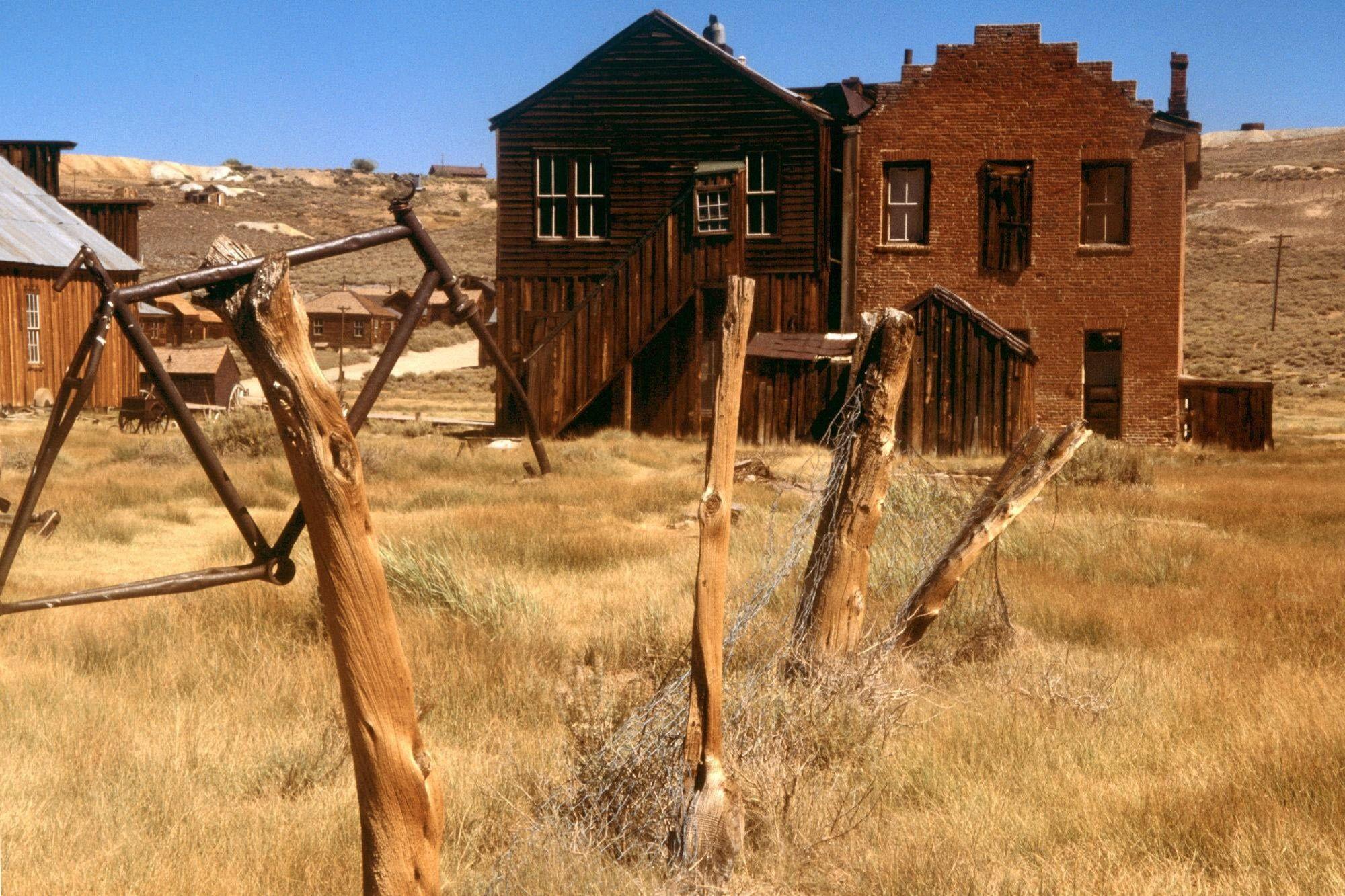 wild western scene background | ololoshenka | Pinterest | Westerns ...