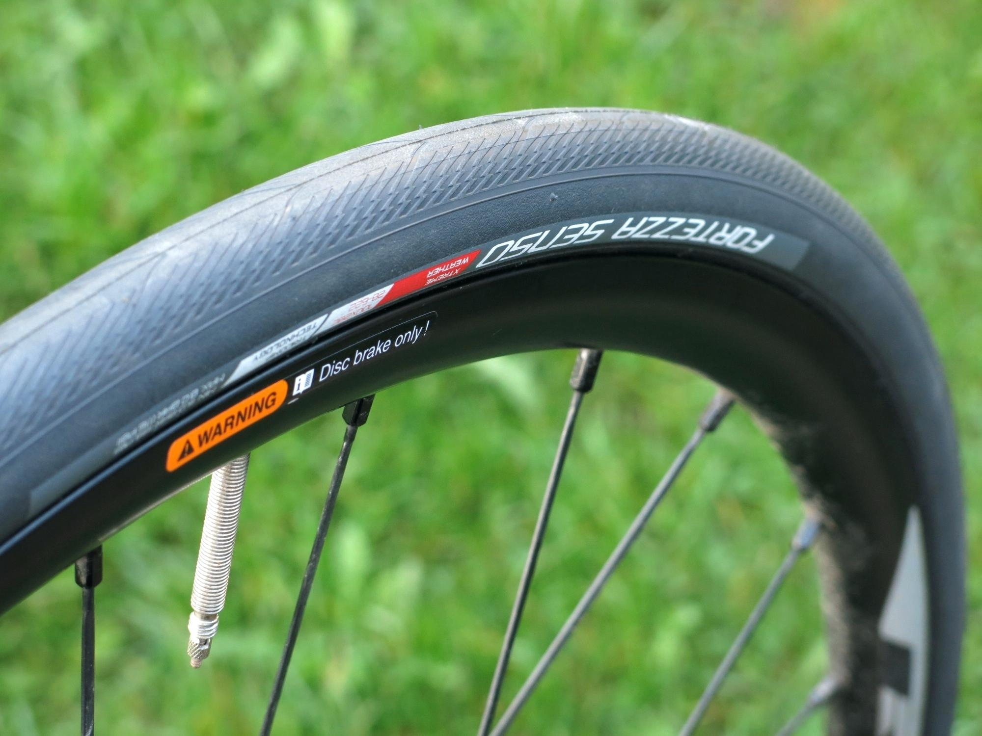29 Armadillo Mountain Bike Tires Of The Best Winter Tyres Keep ...