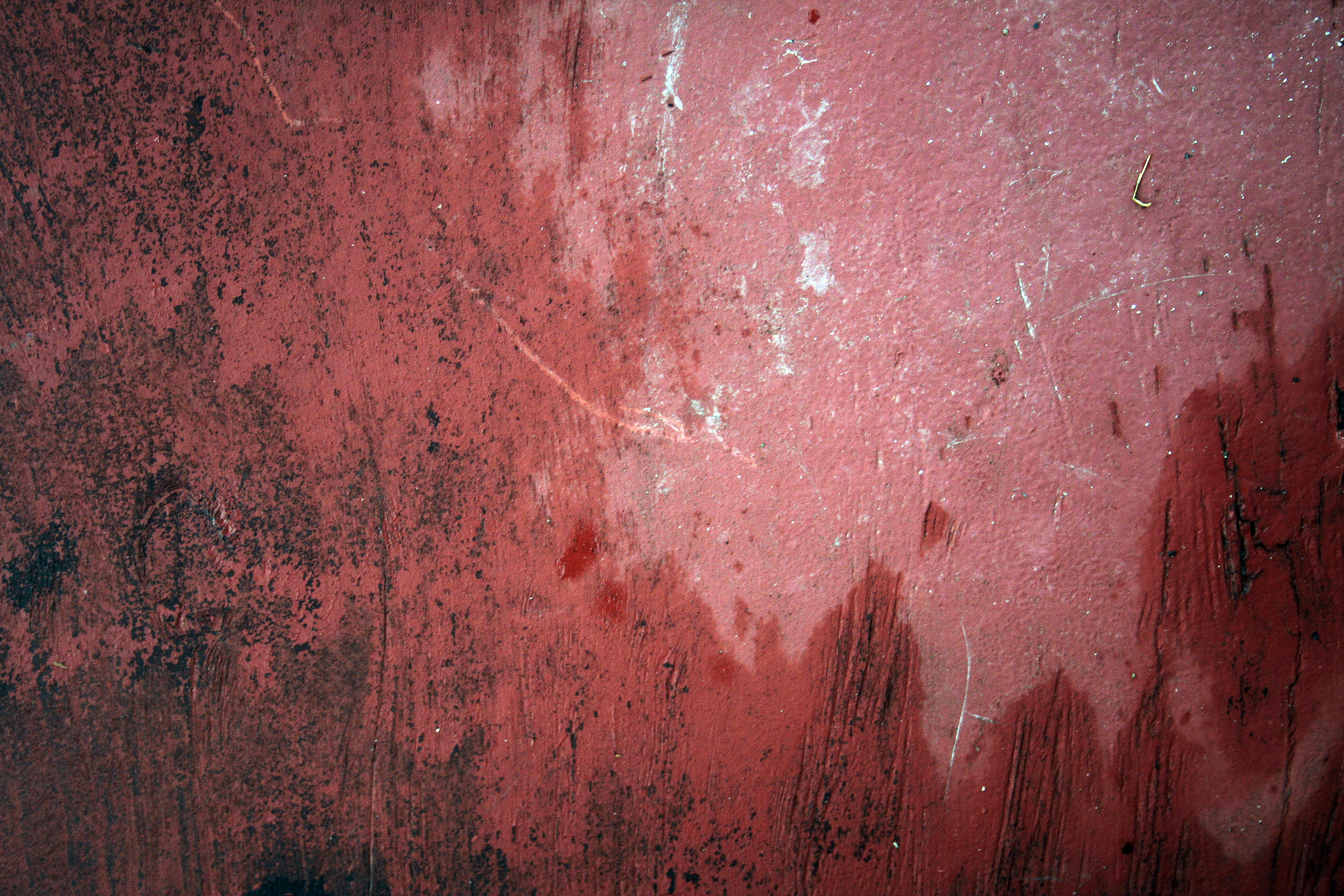 Free stock wood textures,painted wood, cg textures, free download ...