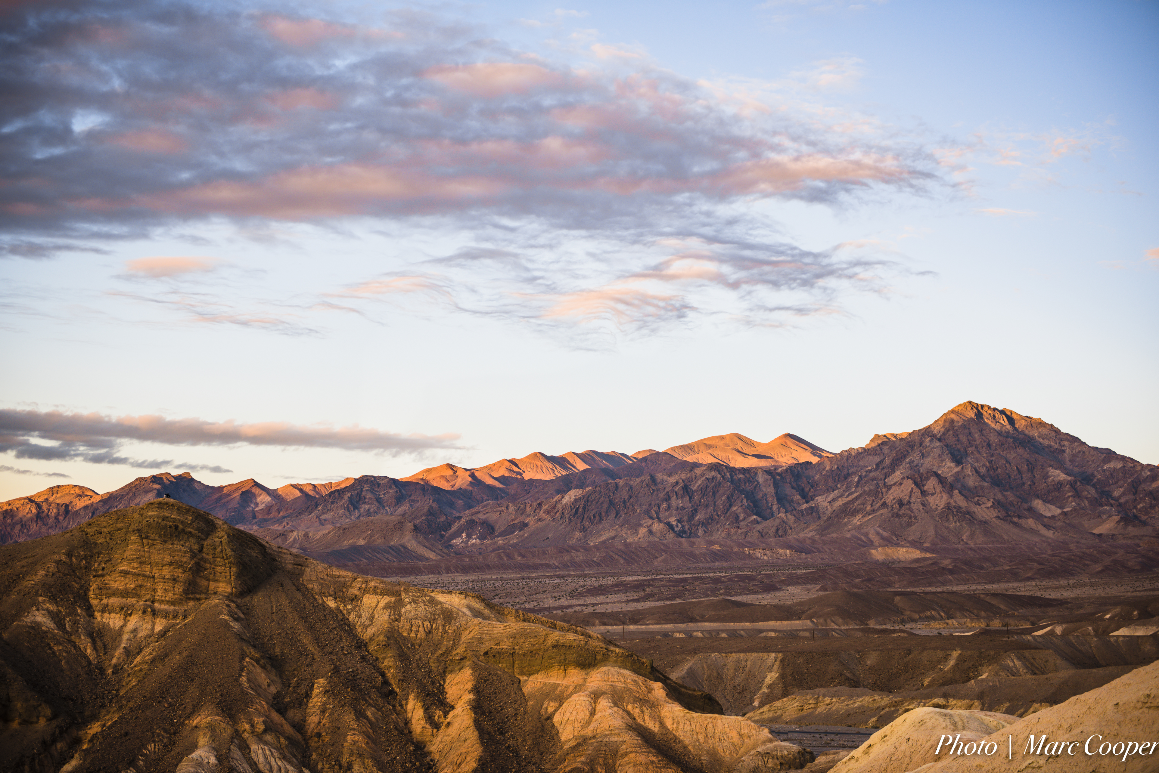 Where are the Cowboys?, Browns, Mountains, Sunset, Sky, HQ Photo