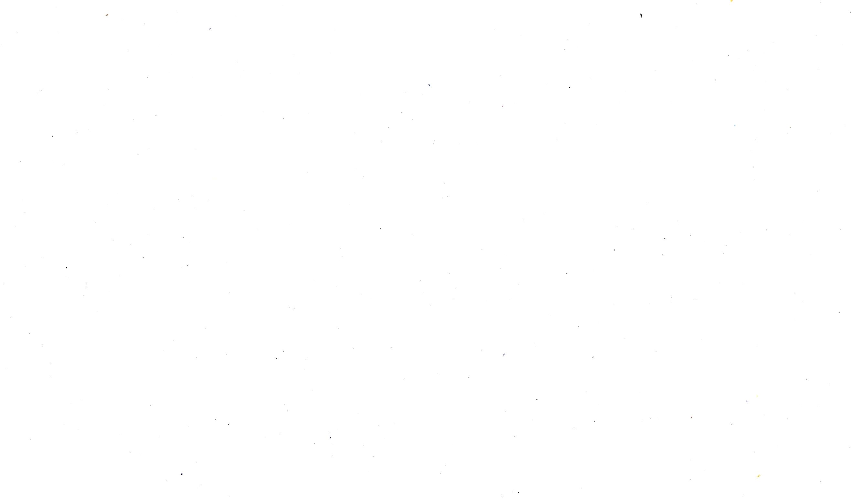 White photo