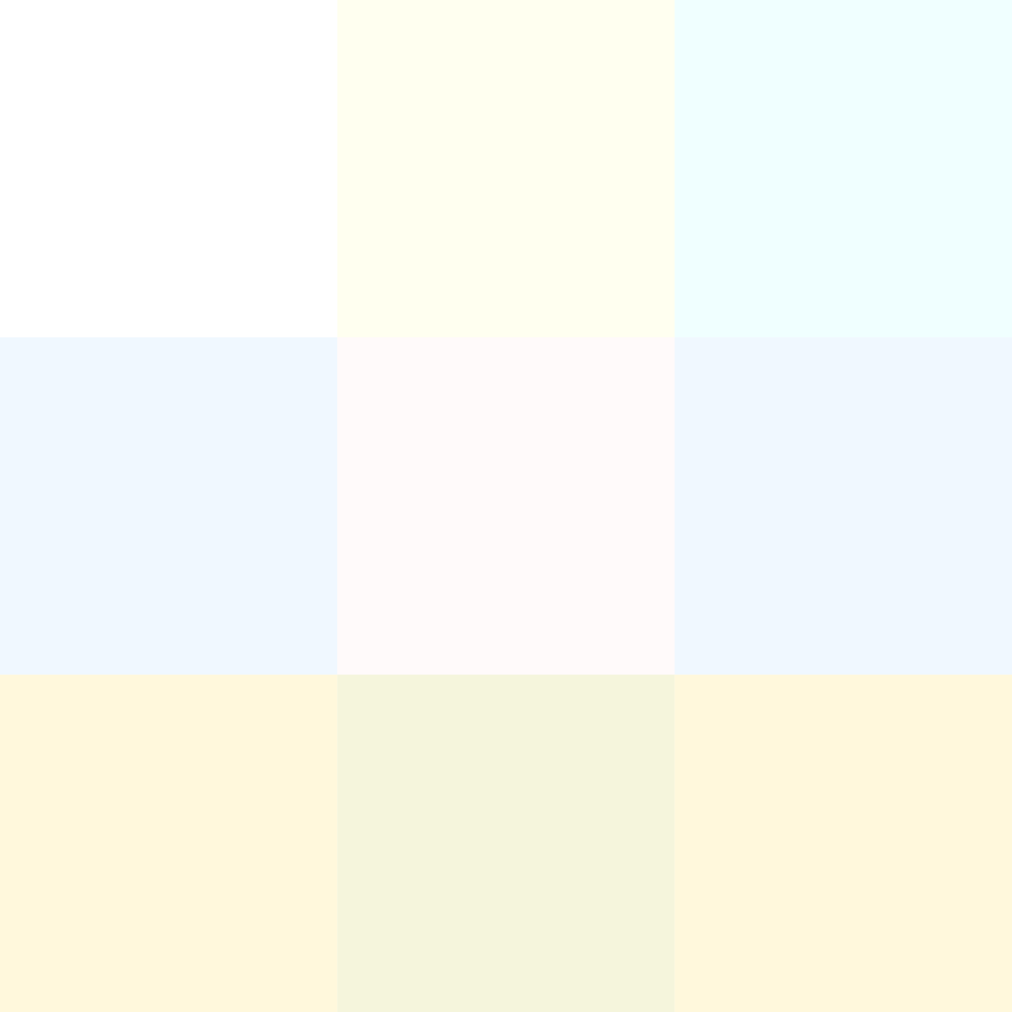 File:Color icon white.svg - Wikimedia Commons