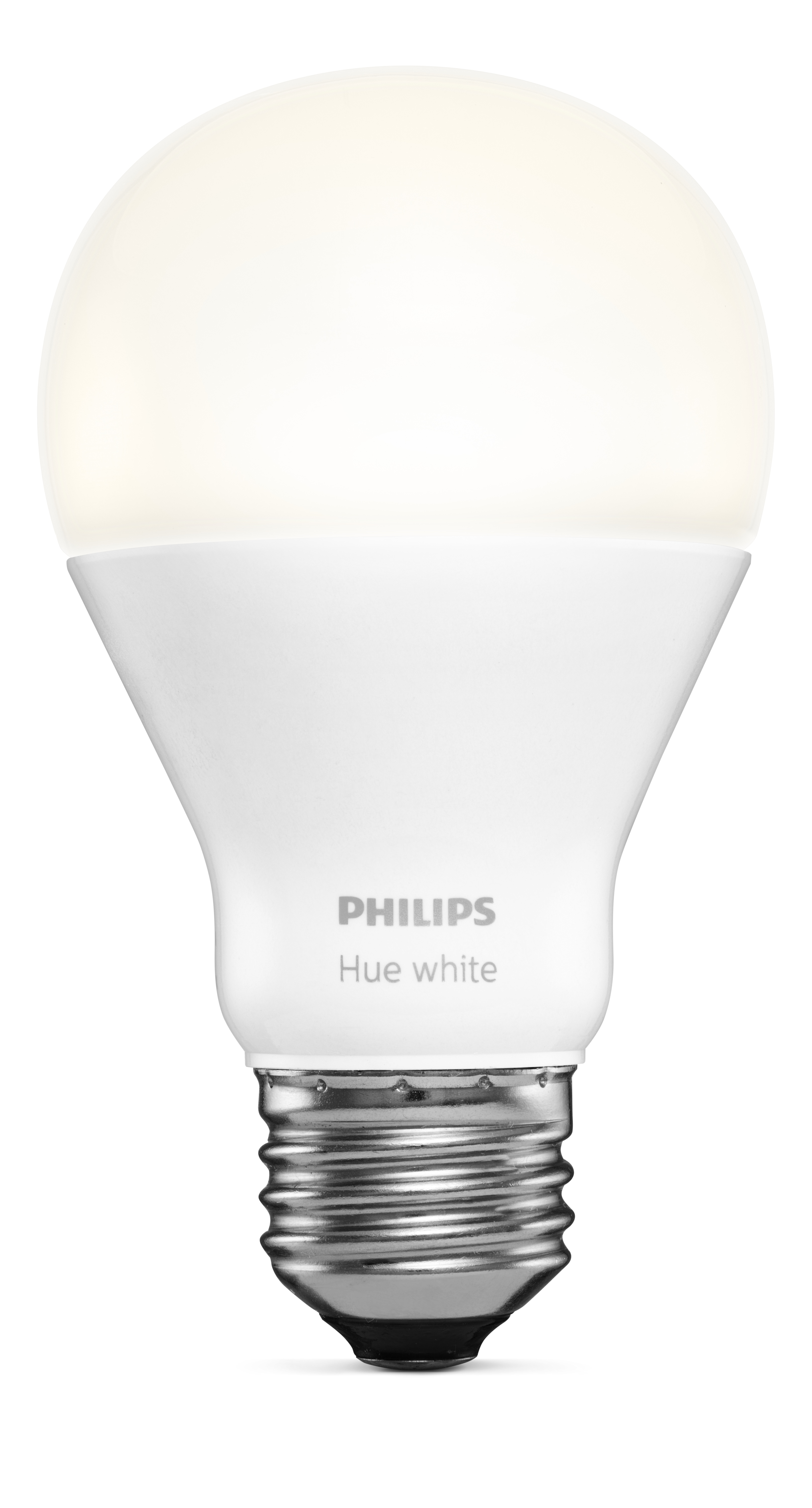 Philips Hue White Extension Bulb - Education - Apple