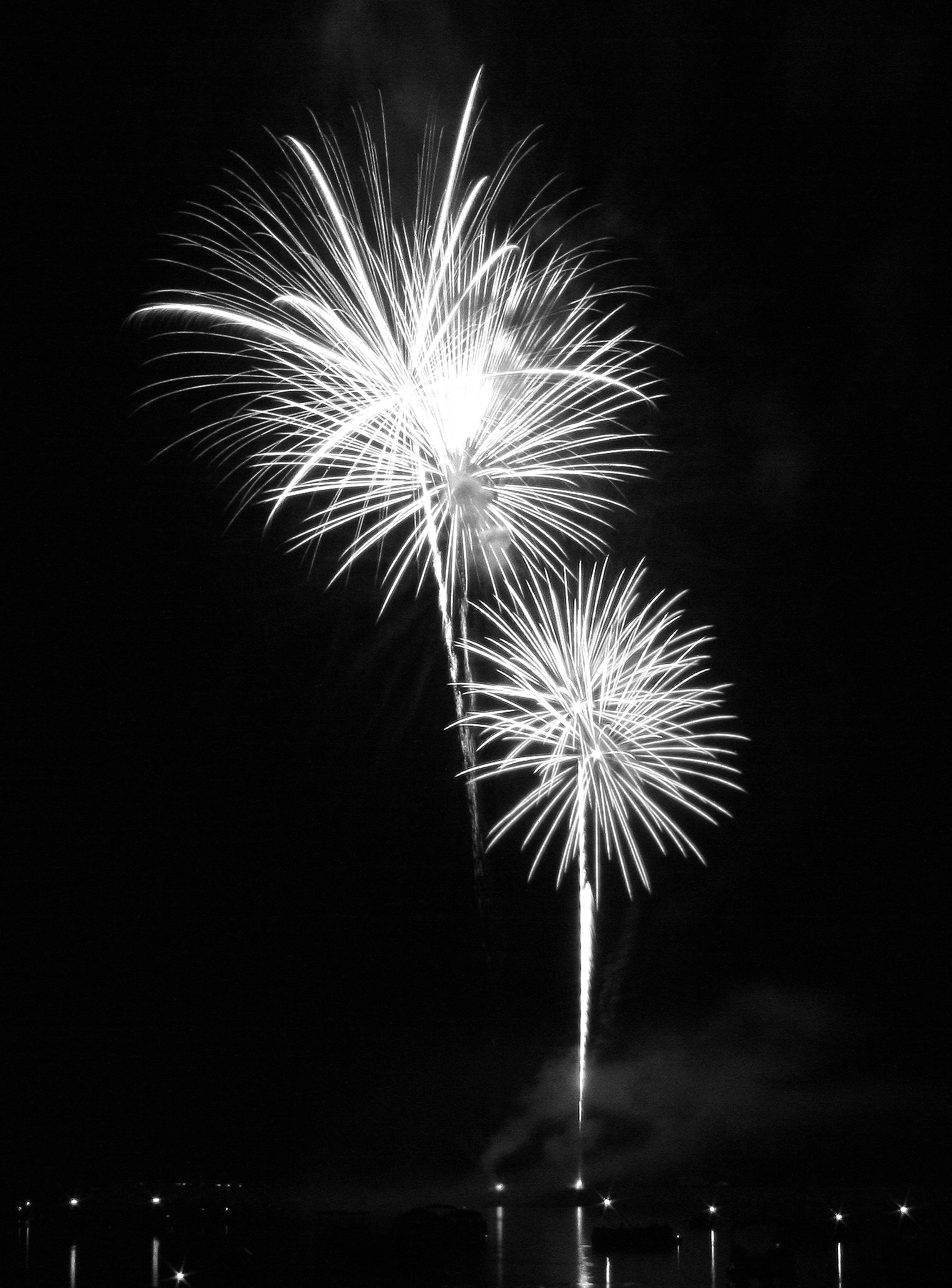 Independence Day Events in Eastern North Carolina - The Grey Area News