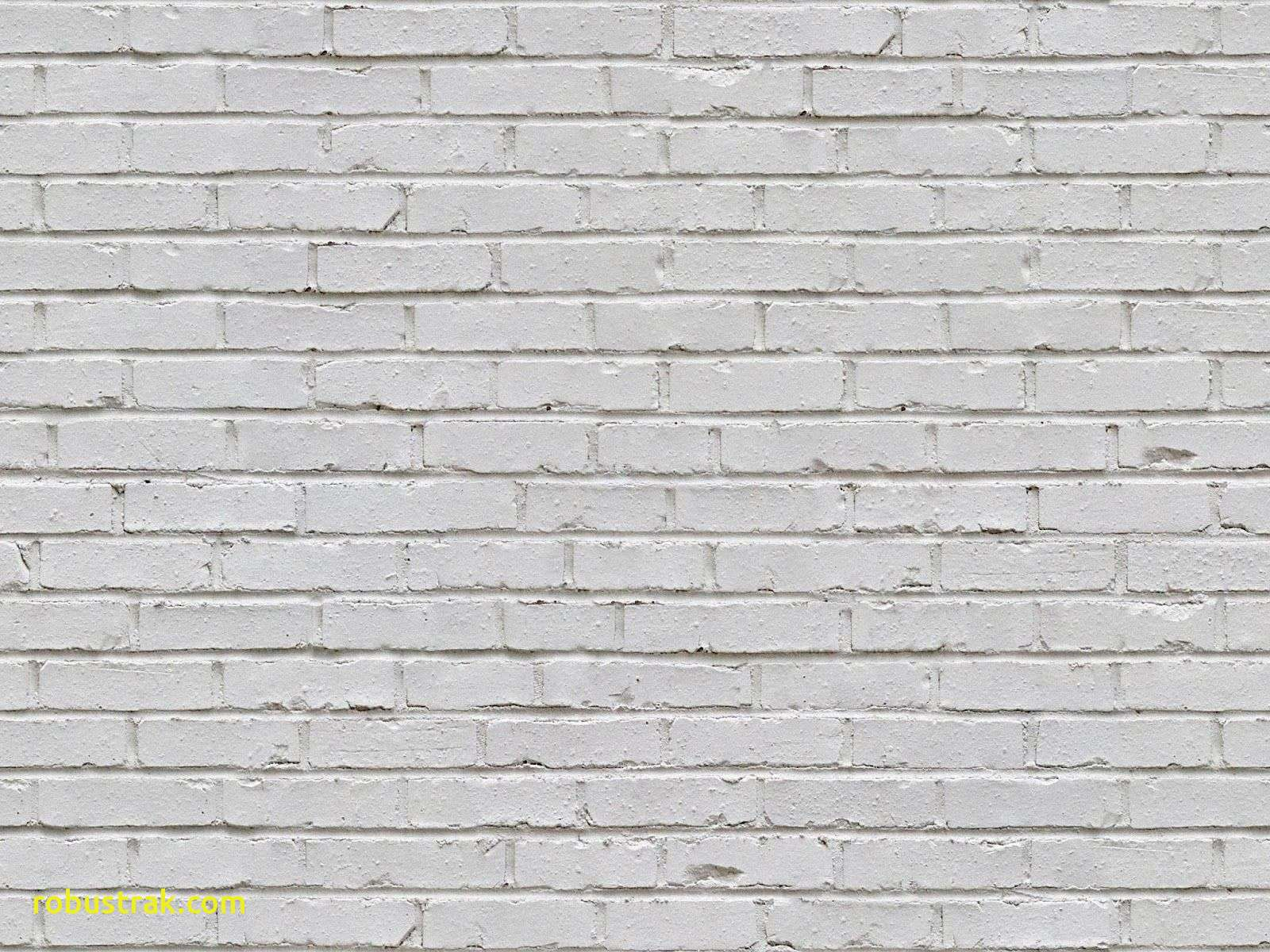 Awesome White Brick Wall | Home Design Ideas
