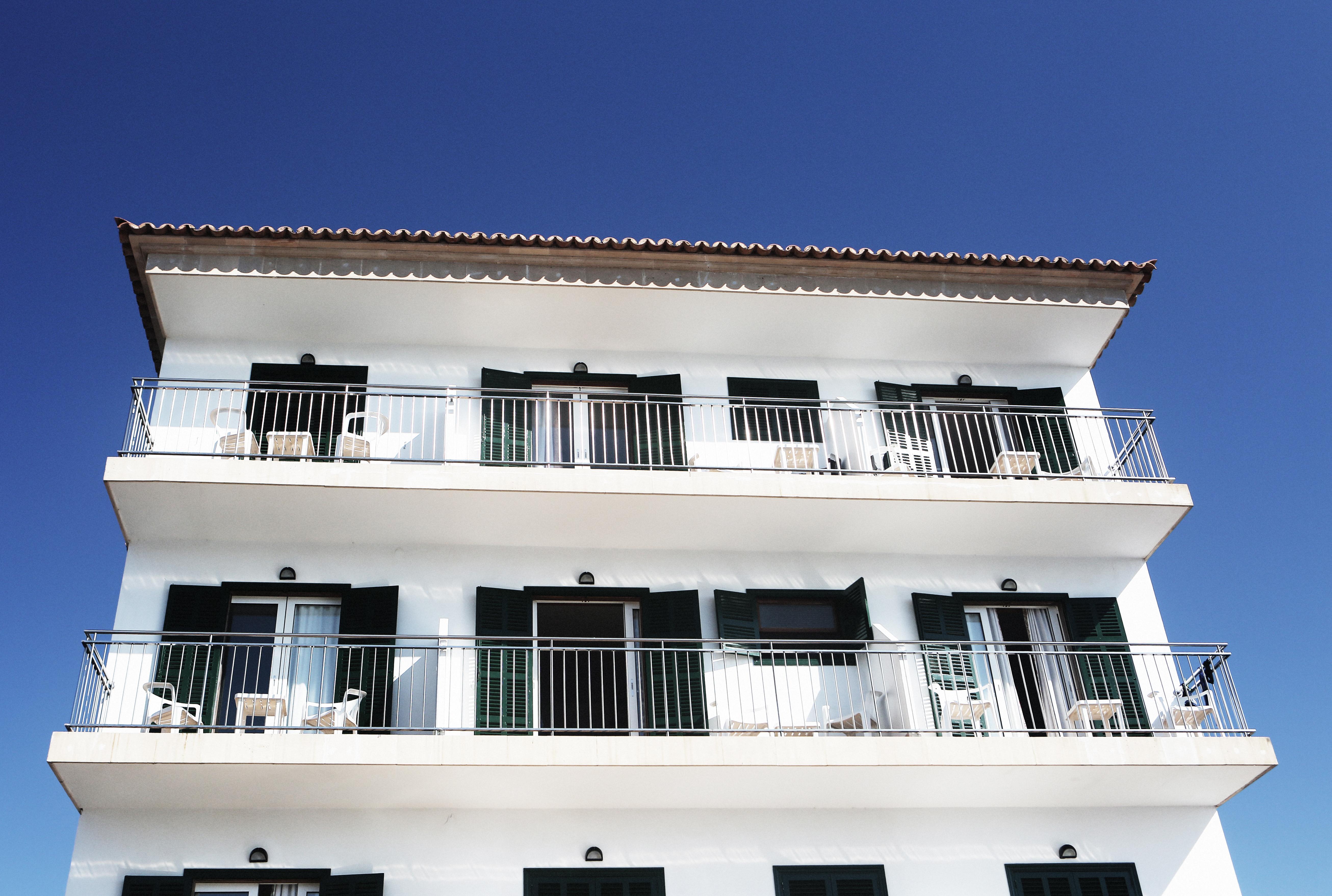 public-domain-images-free-stock-photos-palma-fruits-sun-apartments ...