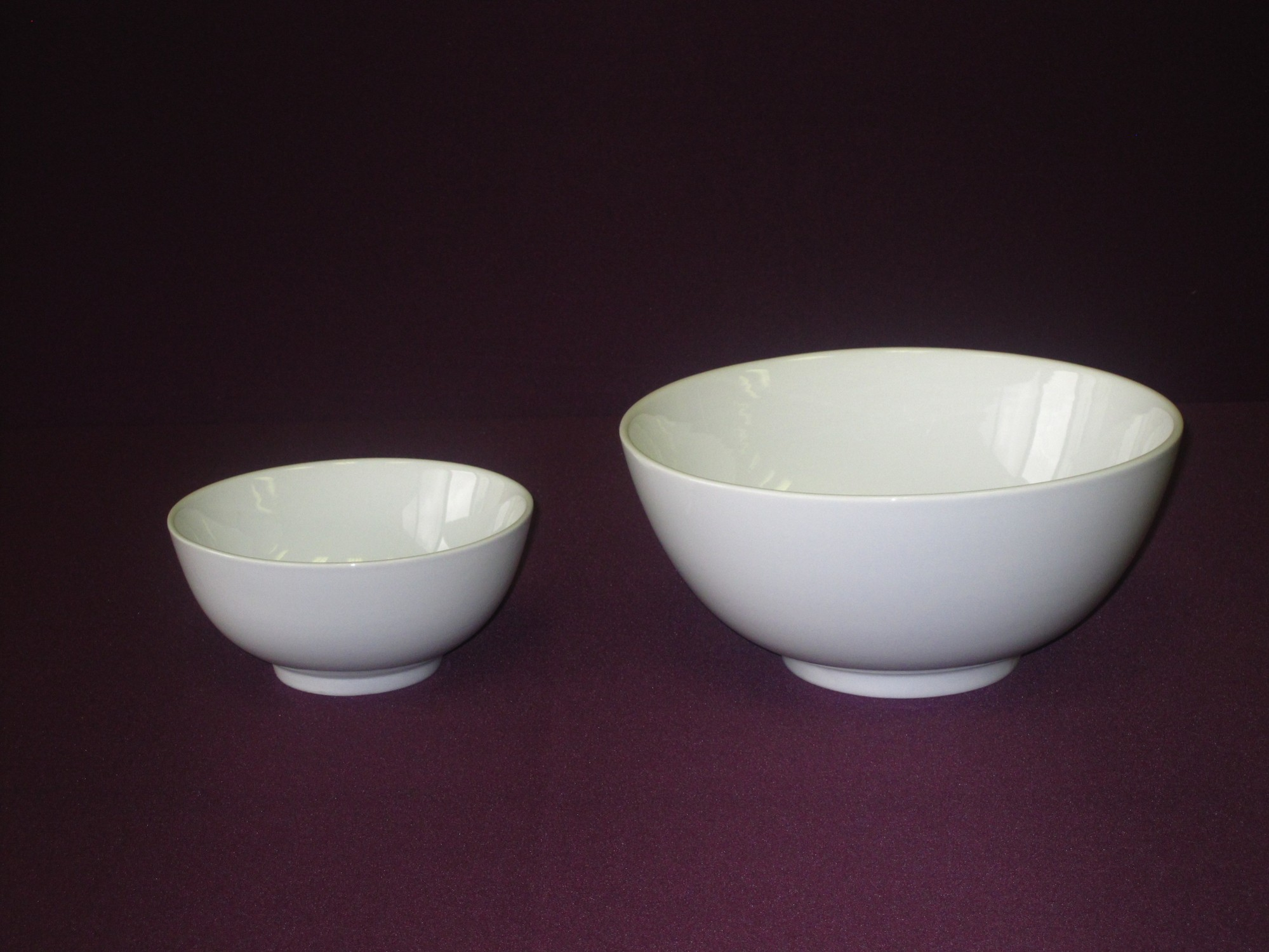 white_ceramic_bowls.jpg