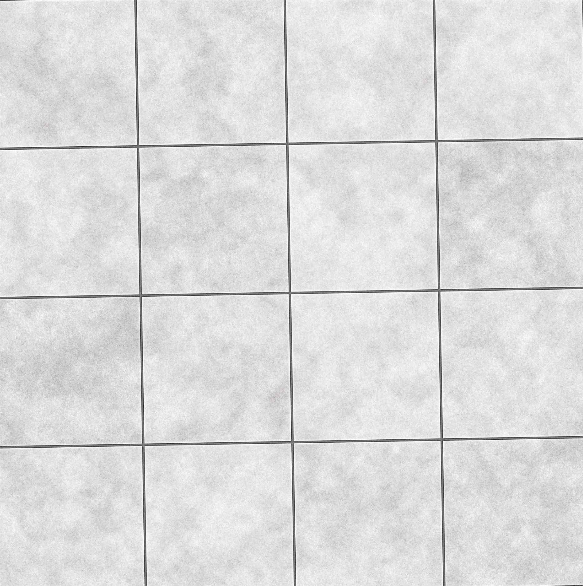 Free photo: White Ceramic Texture - Ceramic, Surface ...