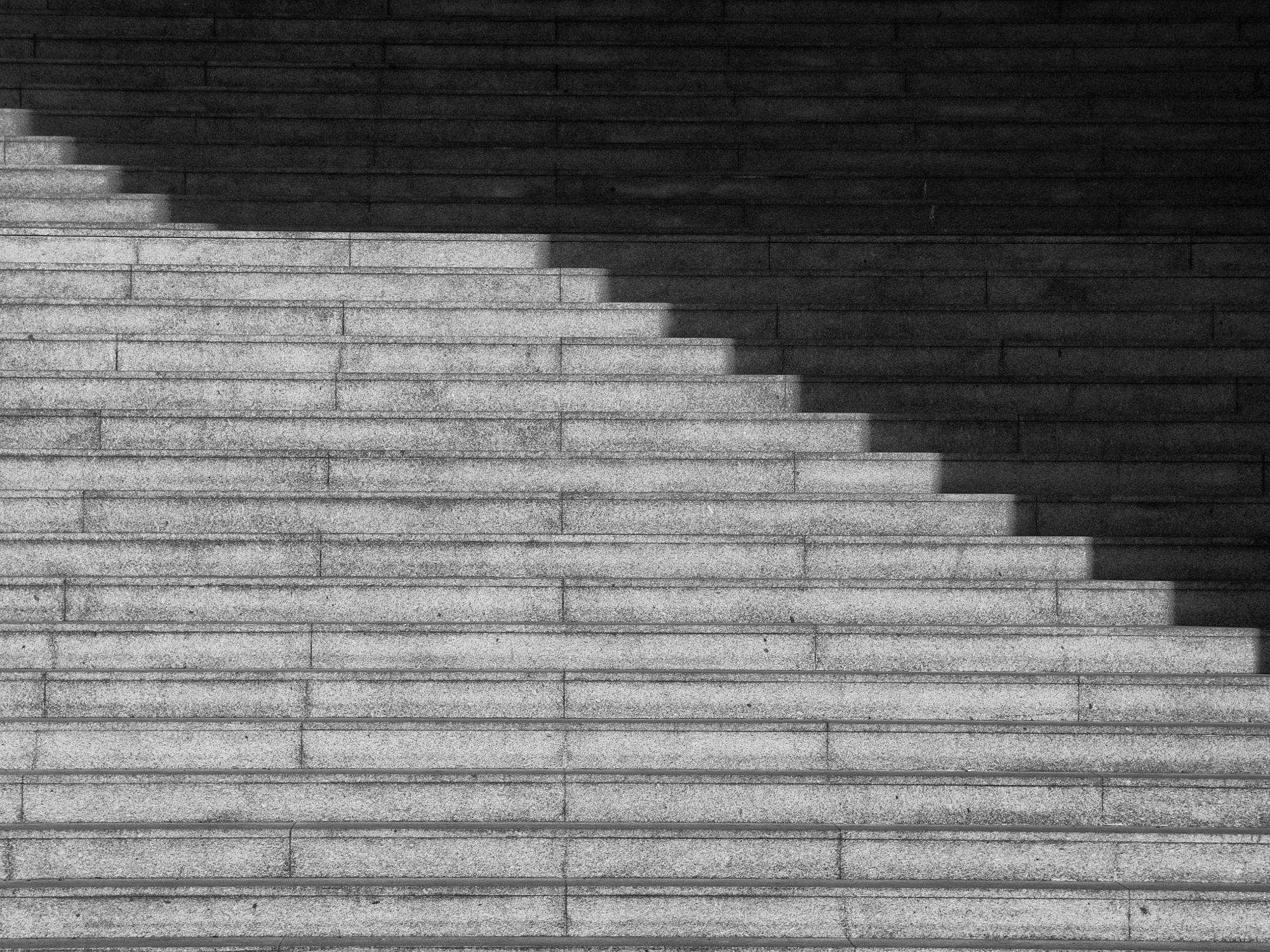 Free Image: Concrete stairs | Libreshot Public Domain Photos