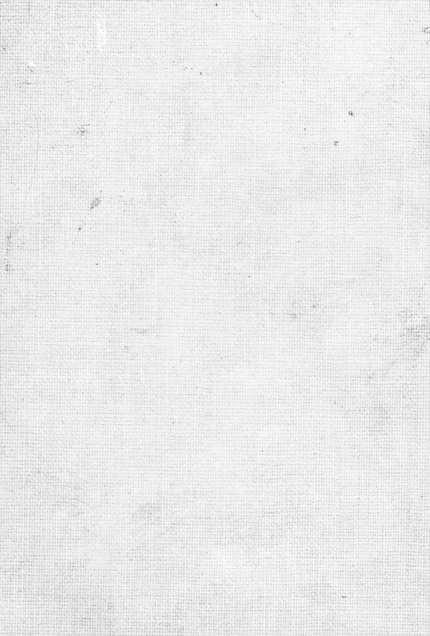 14 + White Concrete Textures - PSD, Vector EPS, JPG Download