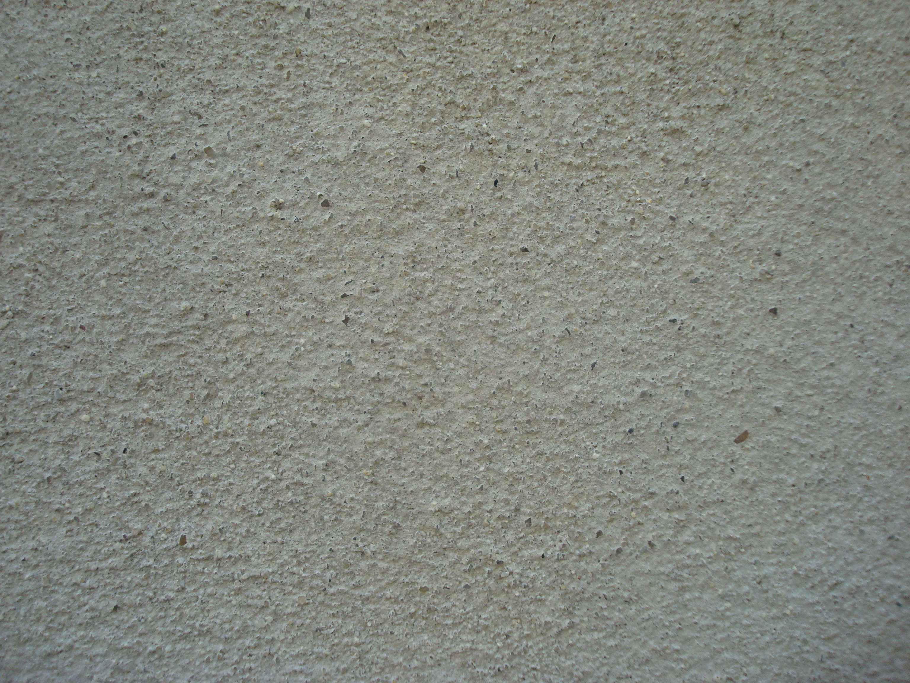 White concrete wall texture photo