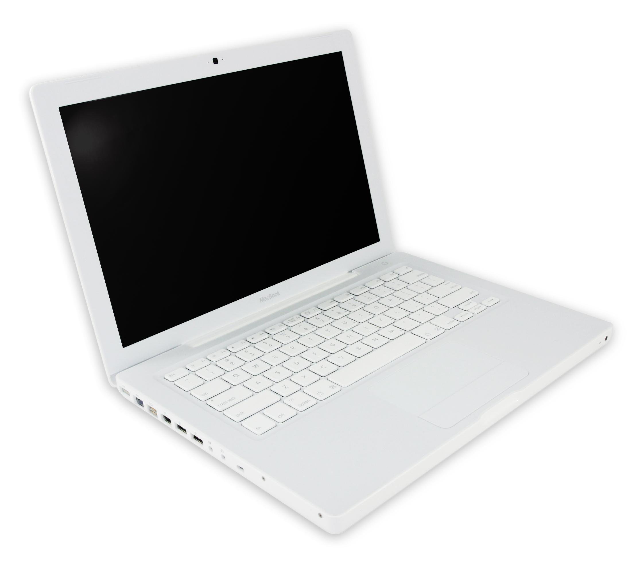 File:Macbook white redjar 20060603.jpg - Wikimedia Commons