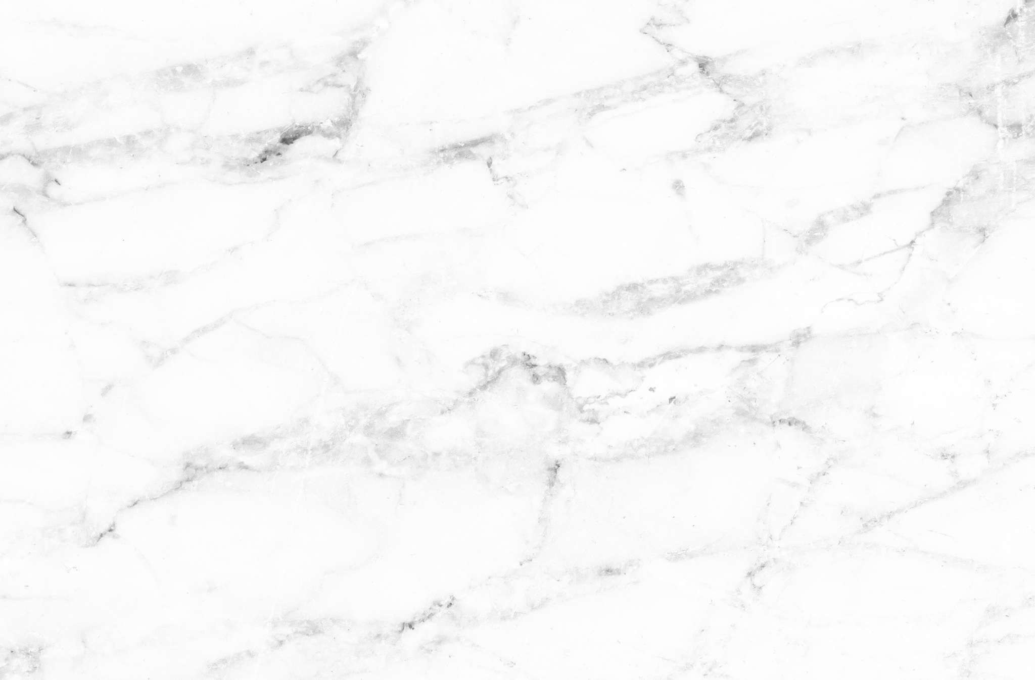 283037-download-free-marble-background-2048x1347-xiaomi • The Little ...